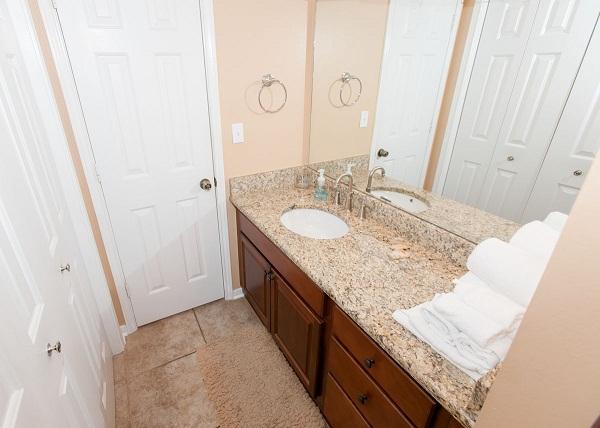 Ocean House 2303 Condo rental in Ocean House - Gulf Shores in Gulf Shores Alabama - #6