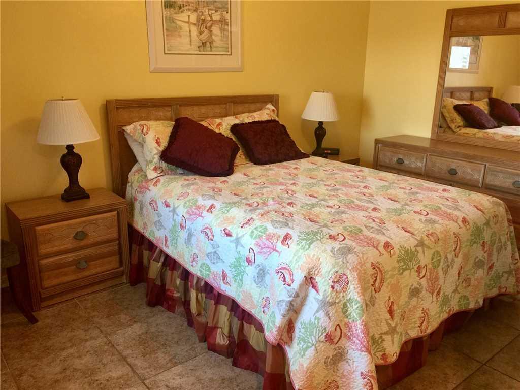 Ocean House 2303 Condo rental in Ocean House - Gulf Shores in Gulf Shores Alabama - #7