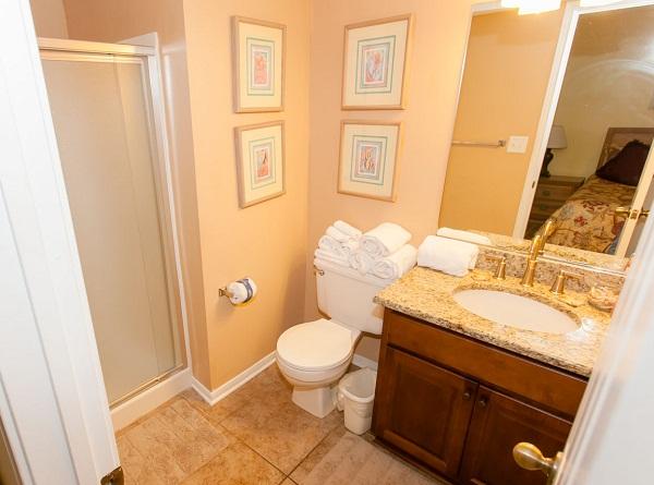 Ocean House 2303 Condo rental in Ocean House - Gulf Shores in Gulf Shores Alabama - #8