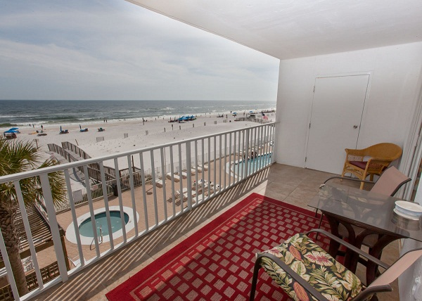 Ocean House 2303 Condo rental in Ocean House - Gulf Shores in Gulf Shores Alabama - #9