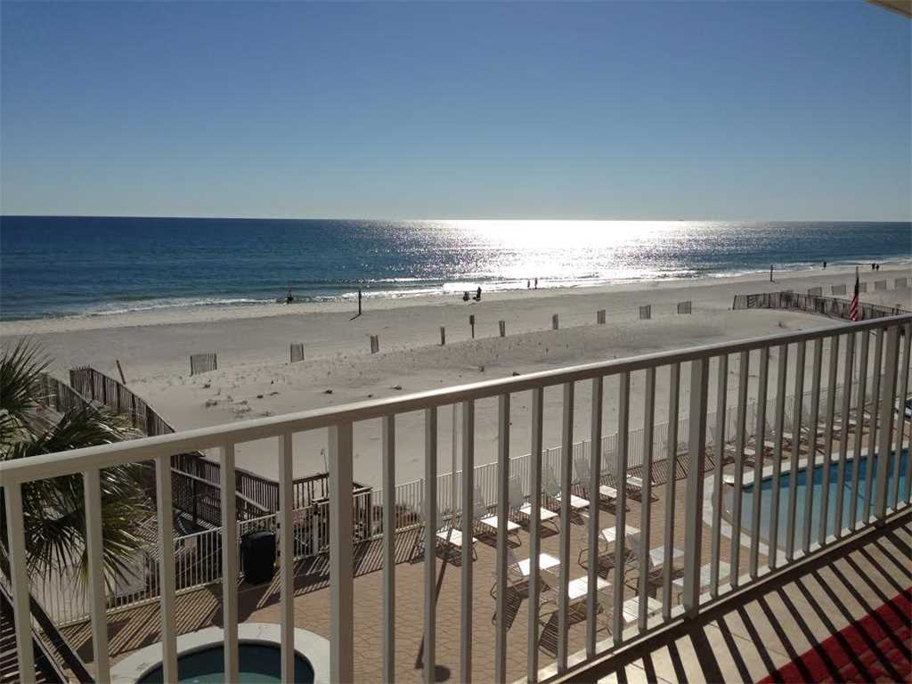 Ocean House 2303 Condo rental in Ocean House - Gulf Shores in Gulf Shores Alabama - #10