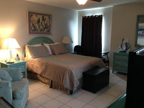 Ocean House 2306 Condo rental in Ocean House - Gulf Shores in Gulf Shores Alabama - #7