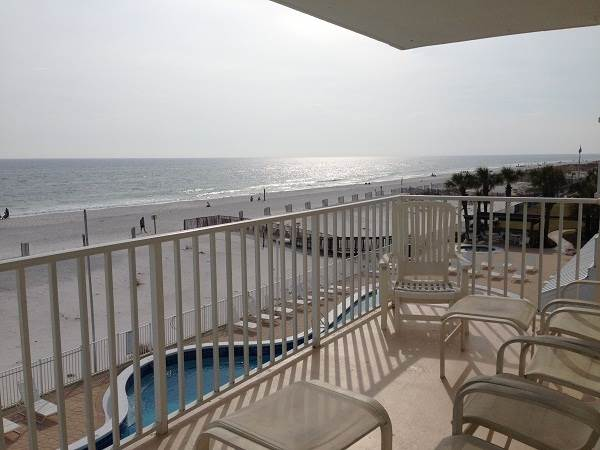 Ocean House 2306 Condo rental in Ocean House - Gulf Shores in Gulf Shores Alabama - #11