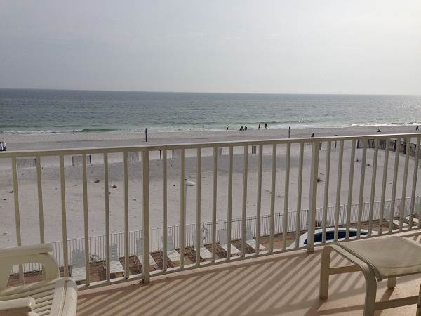 Ocean House 2306 Condo rental in Ocean House - Gulf Shores in Gulf Shores Alabama - #12