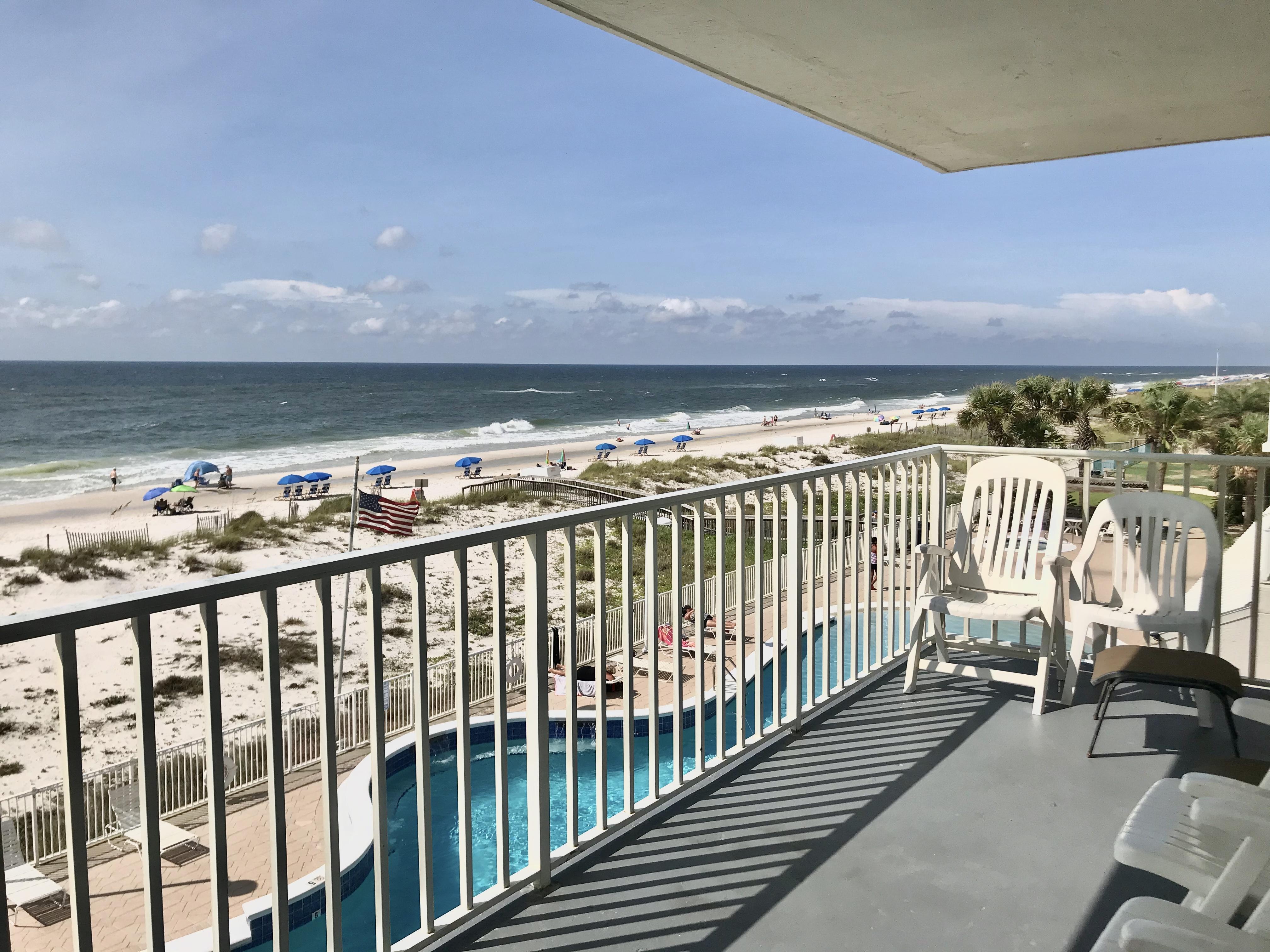 Ocean House 2306 Condo rental in Ocean House - Gulf Shores in Gulf Shores Alabama - #1