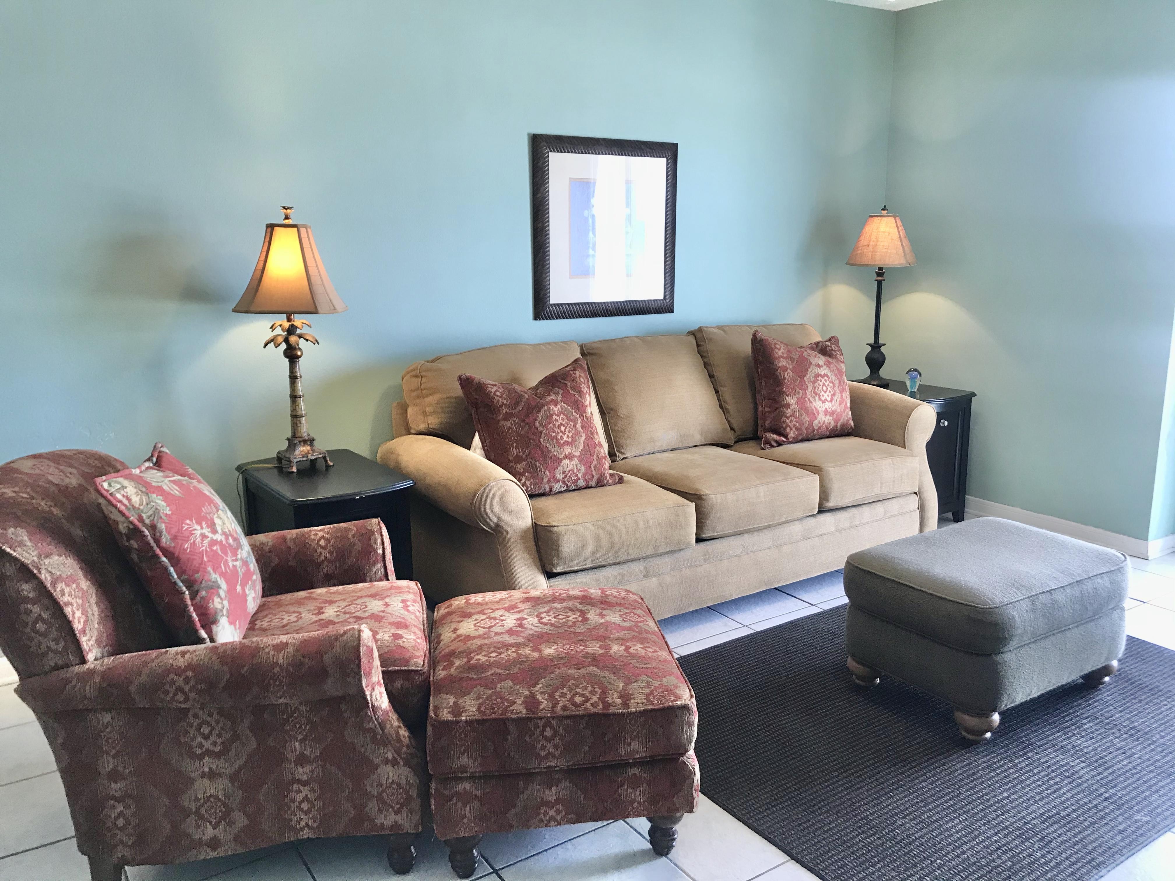 Ocean House 2306 Condo rental in Ocean House - Gulf Shores in Gulf Shores Alabama - #4