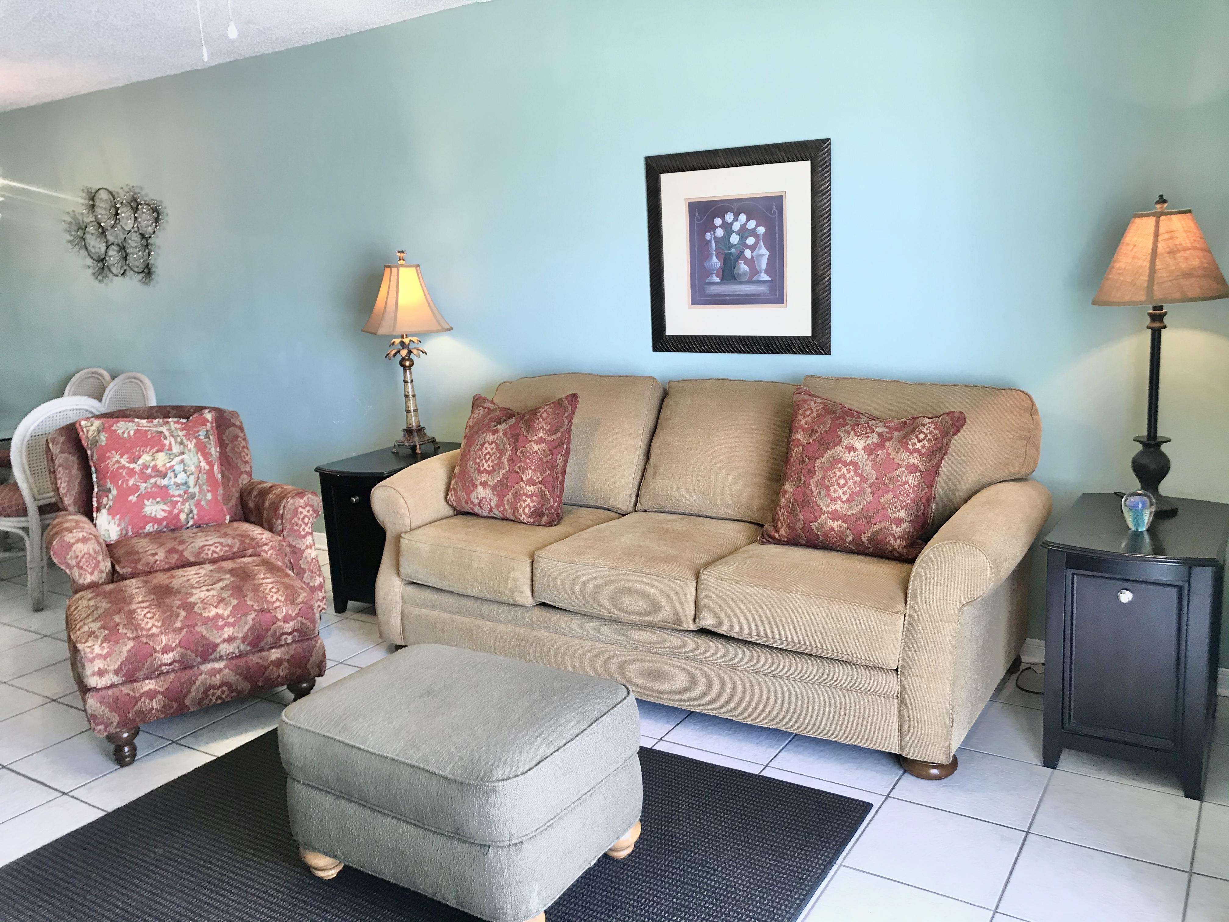 Ocean House 2306 Condo rental in Ocean House - Gulf Shores in Gulf Shores Alabama - #5