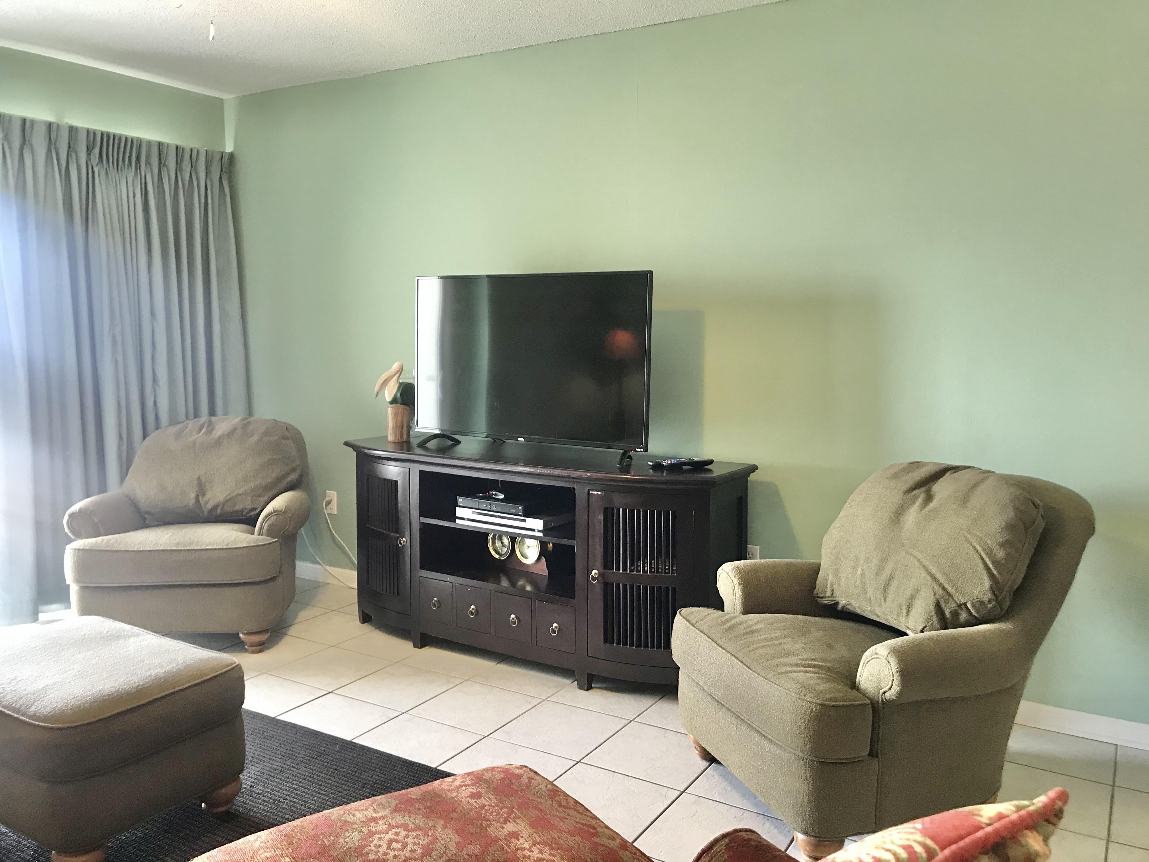 Ocean House 2306 Condo rental in Ocean House - Gulf Shores in Gulf Shores Alabama - #8