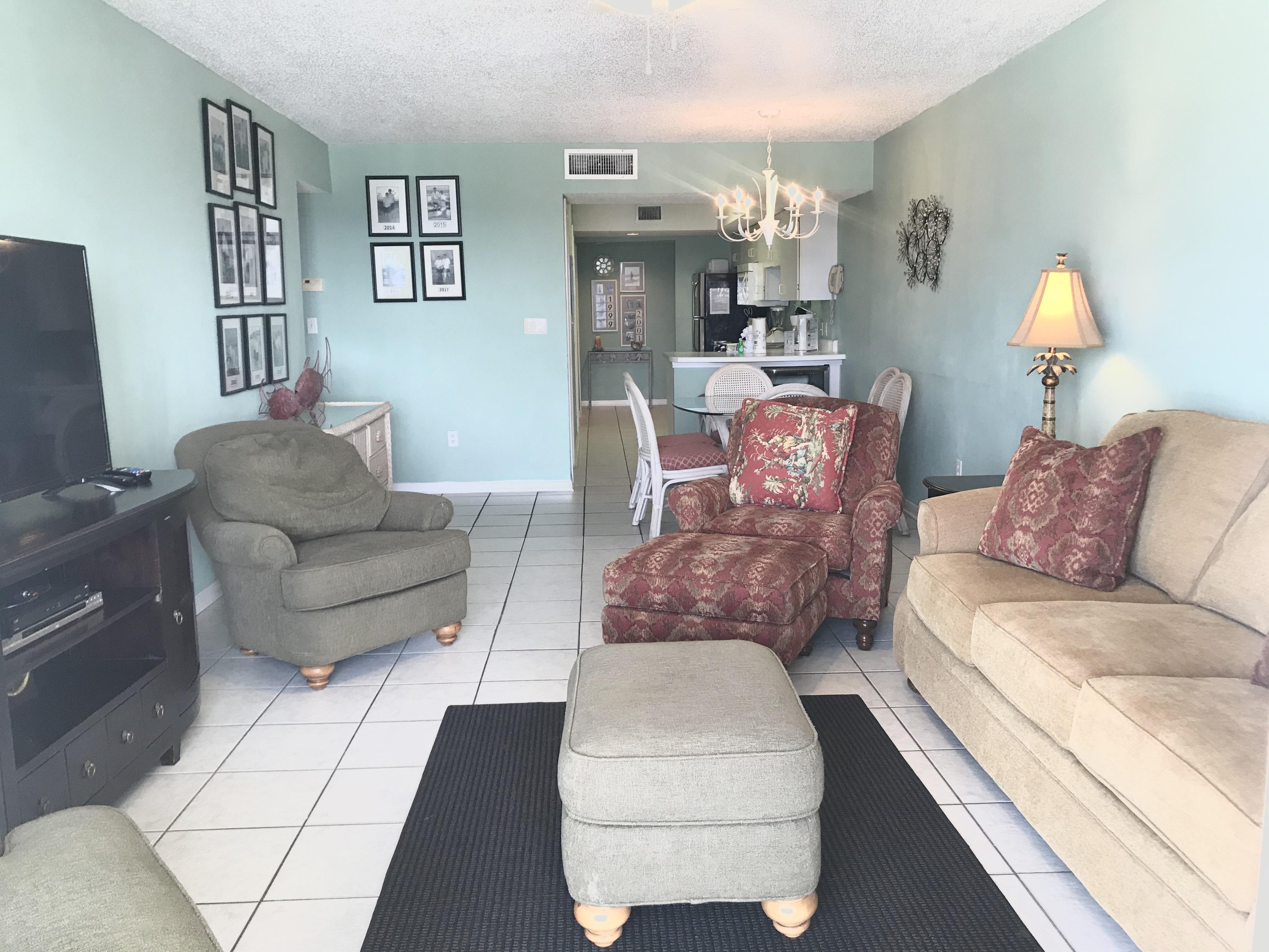 Ocean House 2306 Condo rental in Ocean House - Gulf Shores in Gulf Shores Alabama - #9