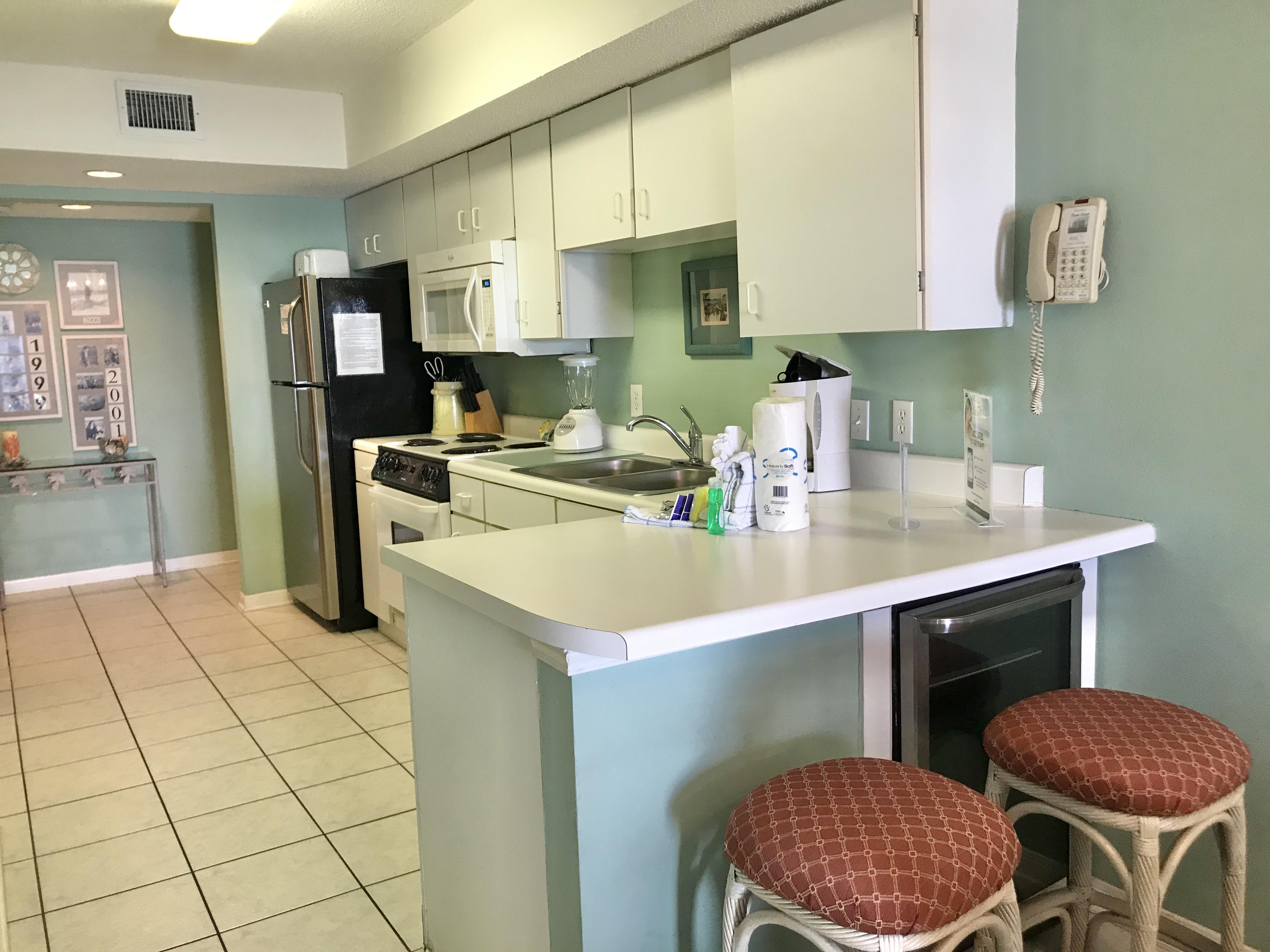 Ocean House 2306 Condo rental in Ocean House - Gulf Shores in Gulf Shores Alabama - #12