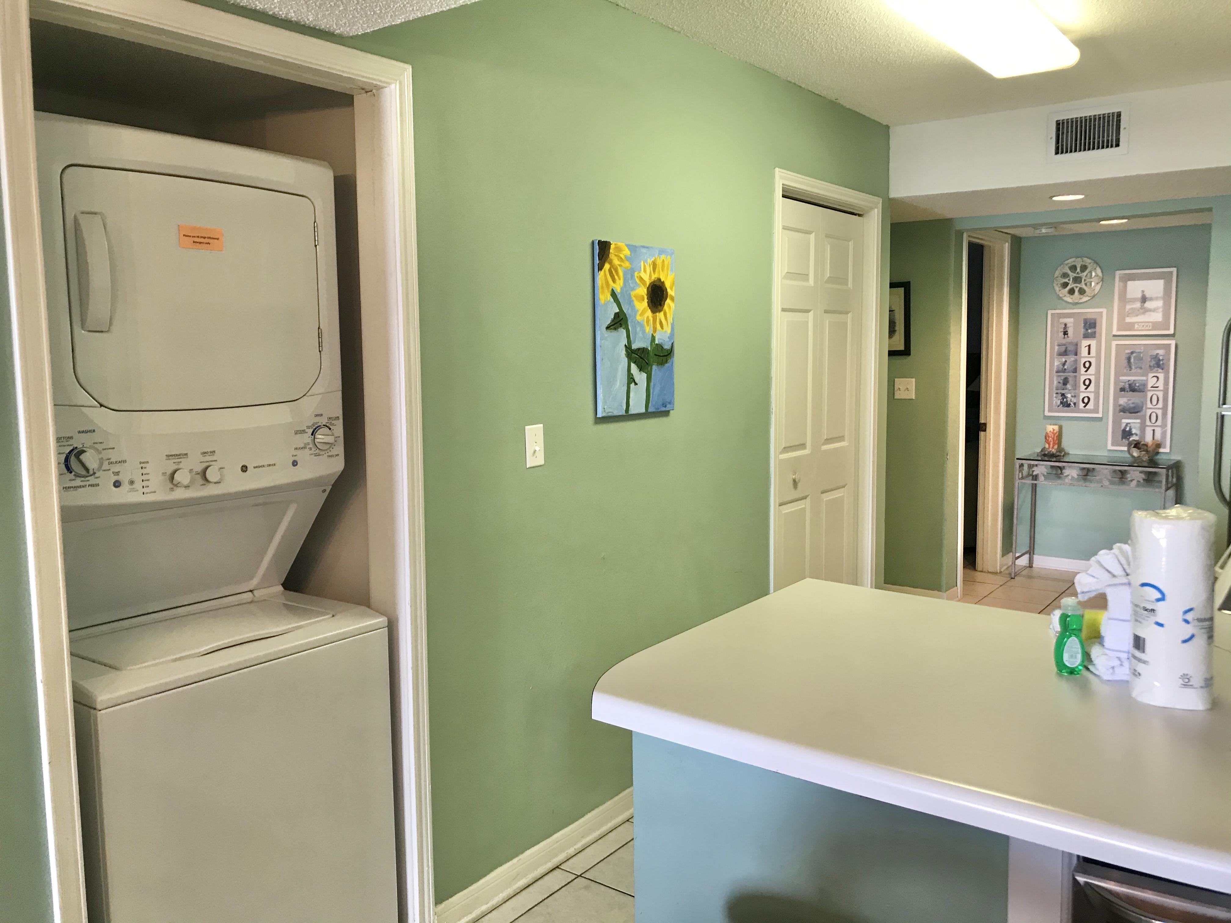 Ocean House 2306 Condo rental in Ocean House - Gulf Shores in Gulf Shores Alabama - #13
