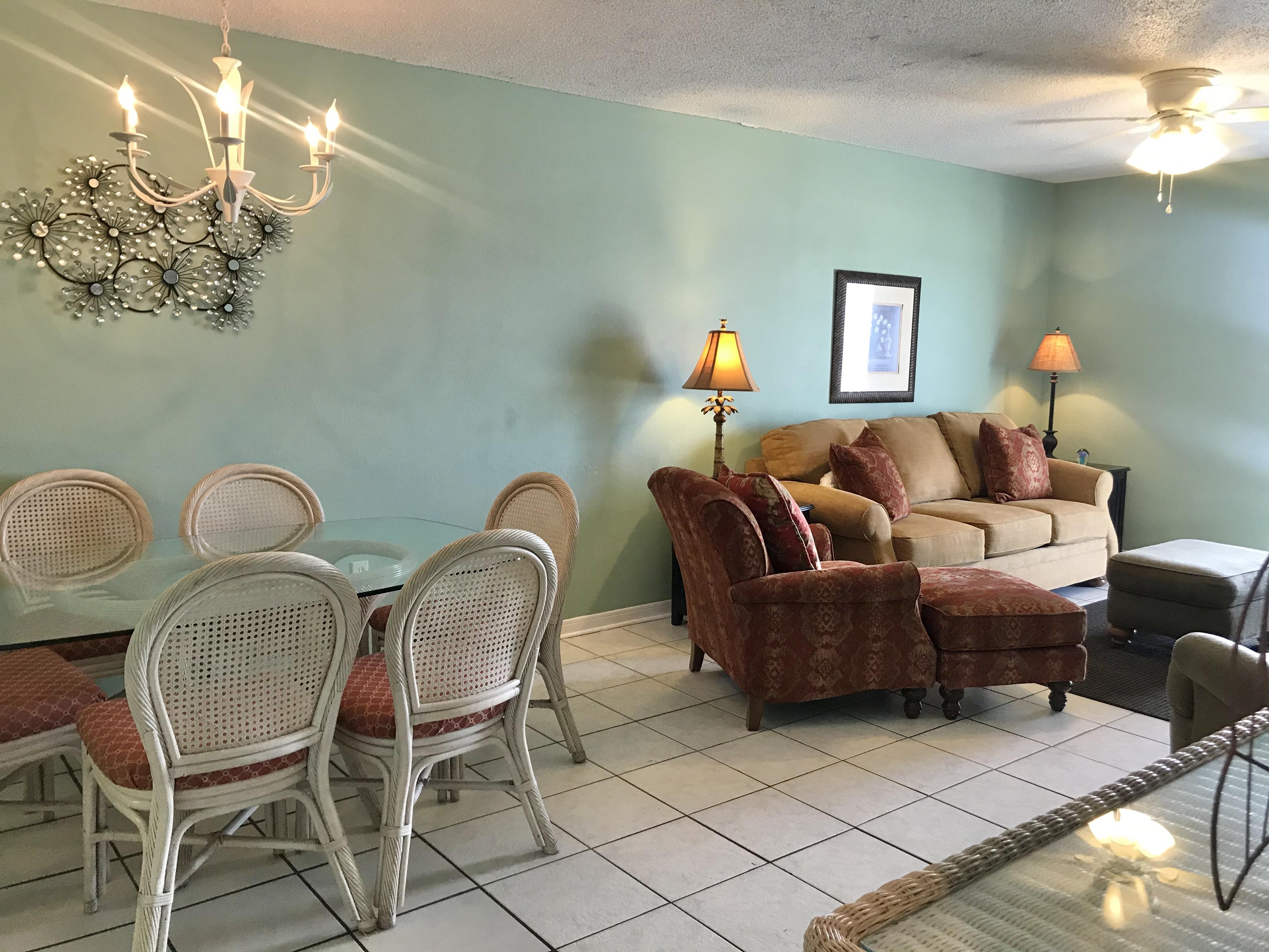 Ocean House 2306 Condo rental in Ocean House - Gulf Shores in Gulf Shores Alabama - #17