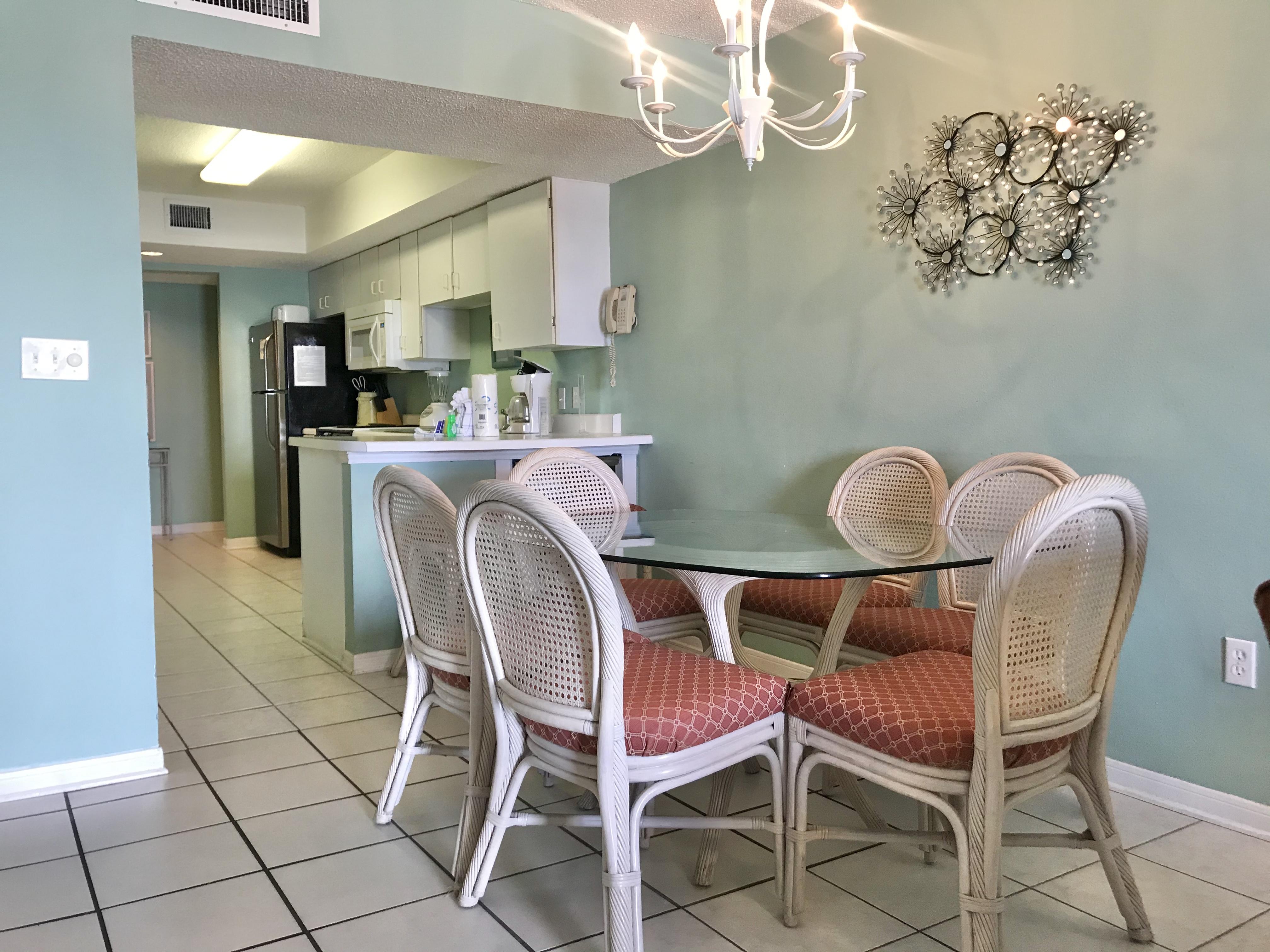 Ocean House 2306 Condo rental in Ocean House - Gulf Shores in Gulf Shores Alabama - #20