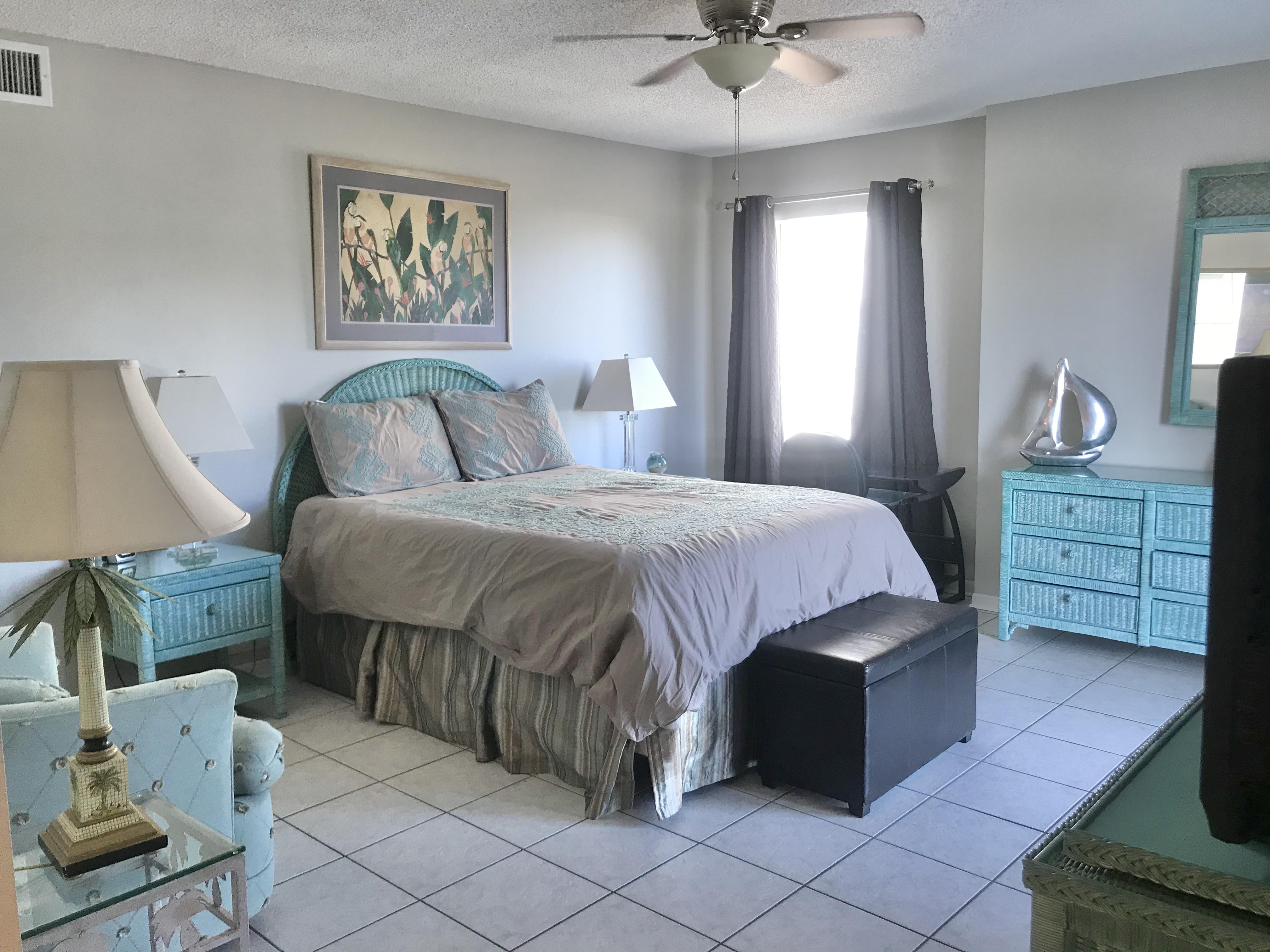 Ocean House 2306 Condo rental in Ocean House - Gulf Shores in Gulf Shores Alabama - #21