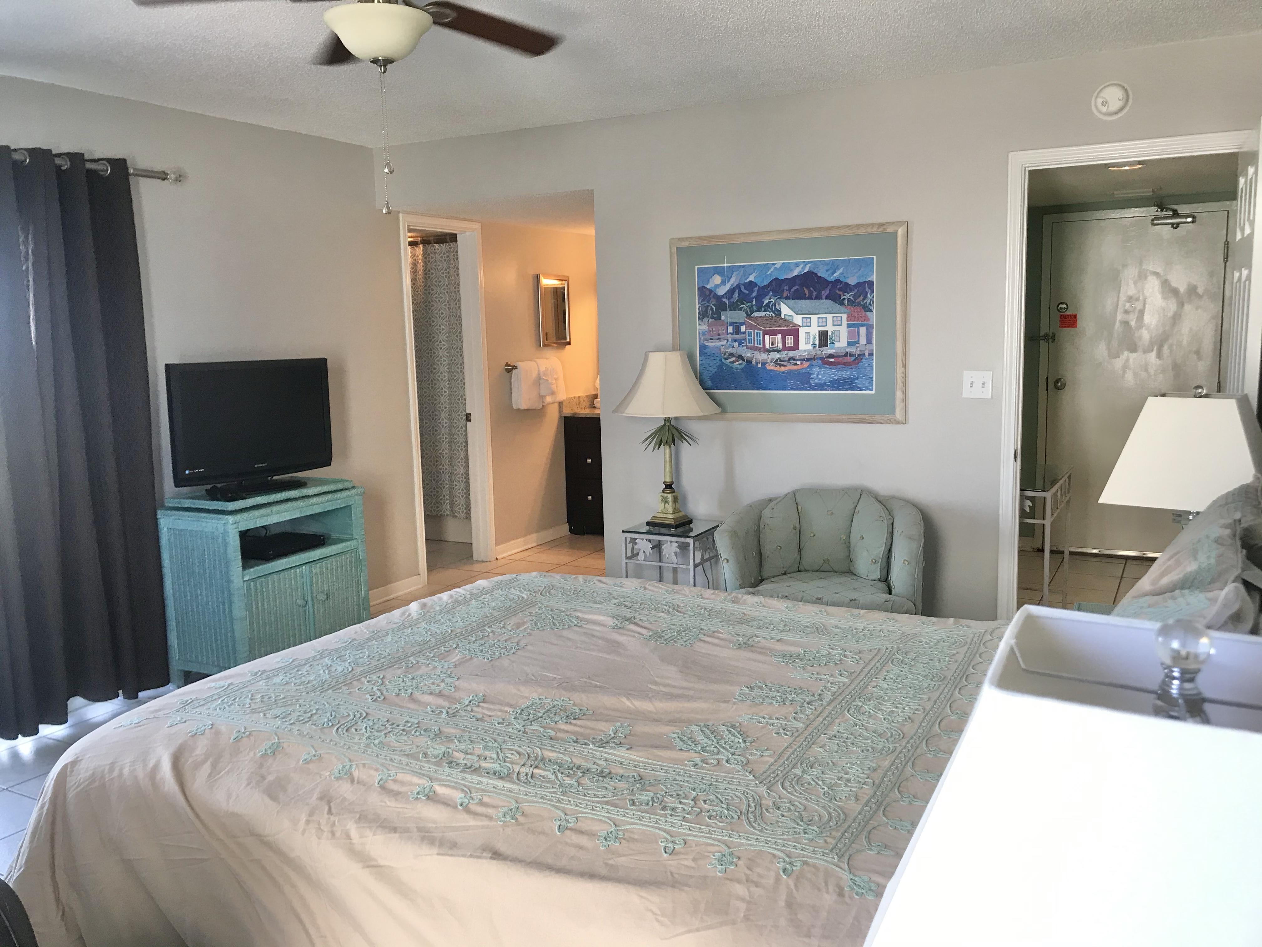 Ocean House 2306 Condo rental in Ocean House - Gulf Shores in Gulf Shores Alabama - #24