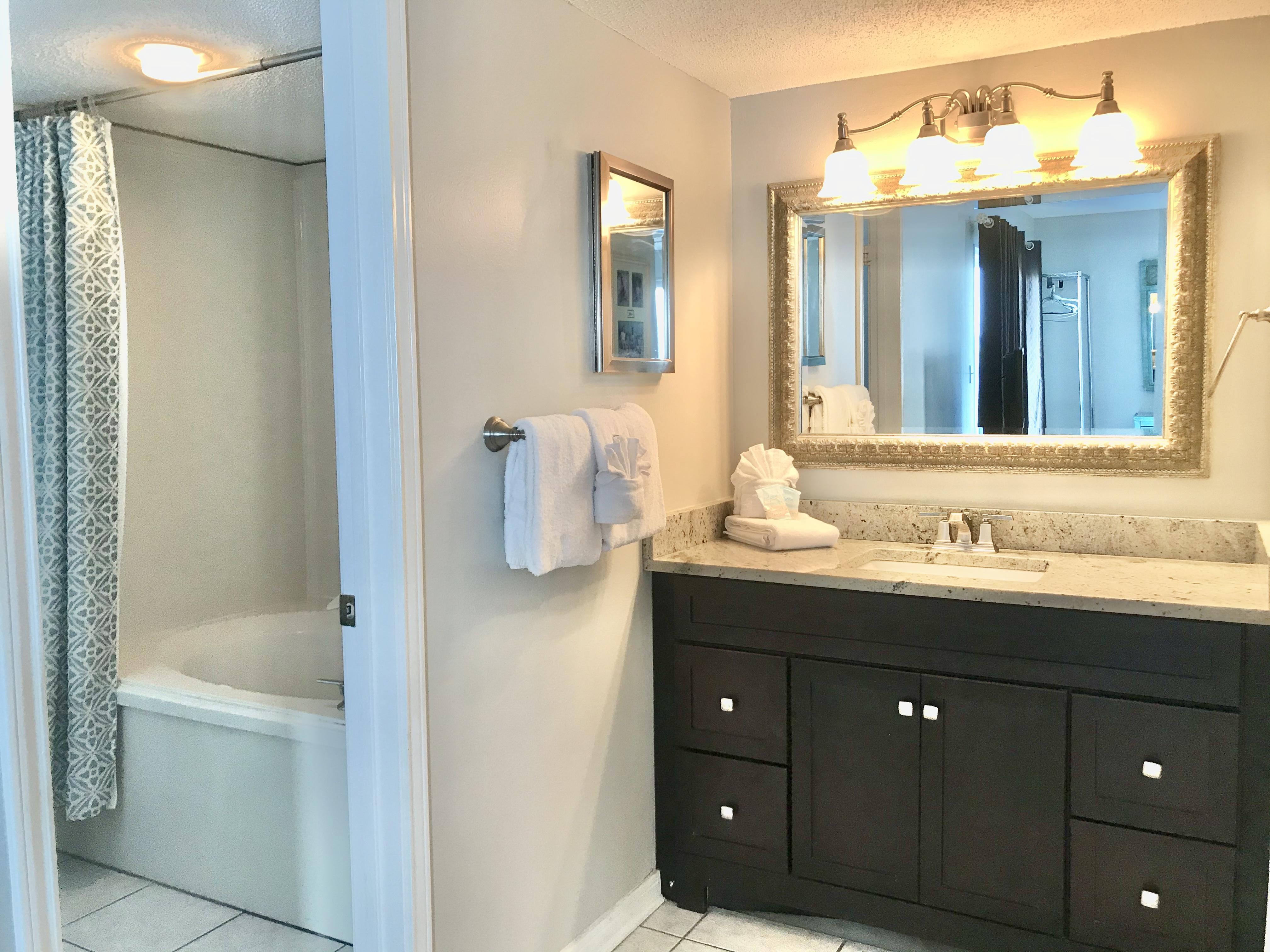 Ocean House 2306 Condo rental in Ocean House - Gulf Shores in Gulf Shores Alabama - #25