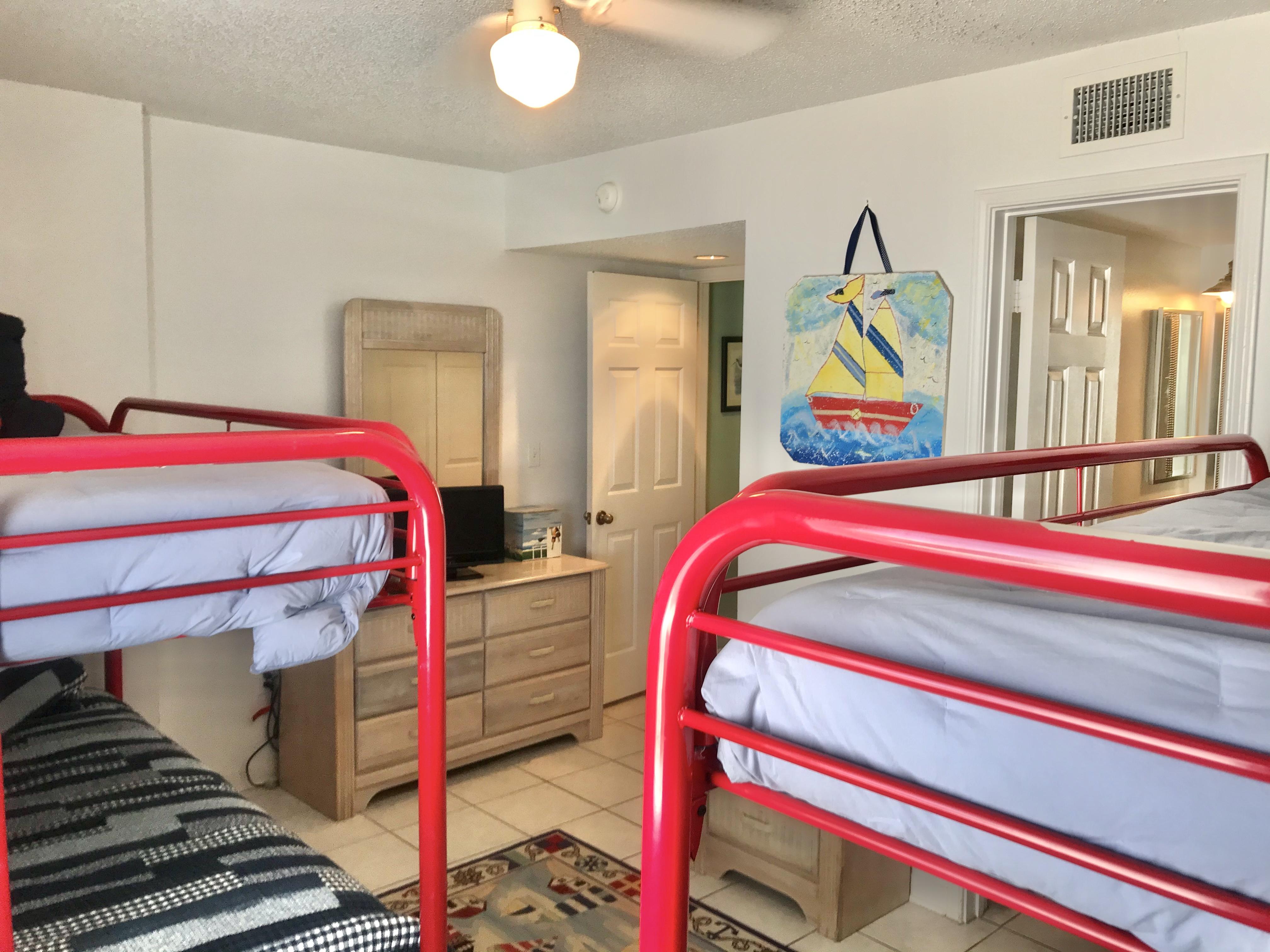 Ocean House 2306 Condo rental in Ocean House - Gulf Shores in Gulf Shores Alabama - #29