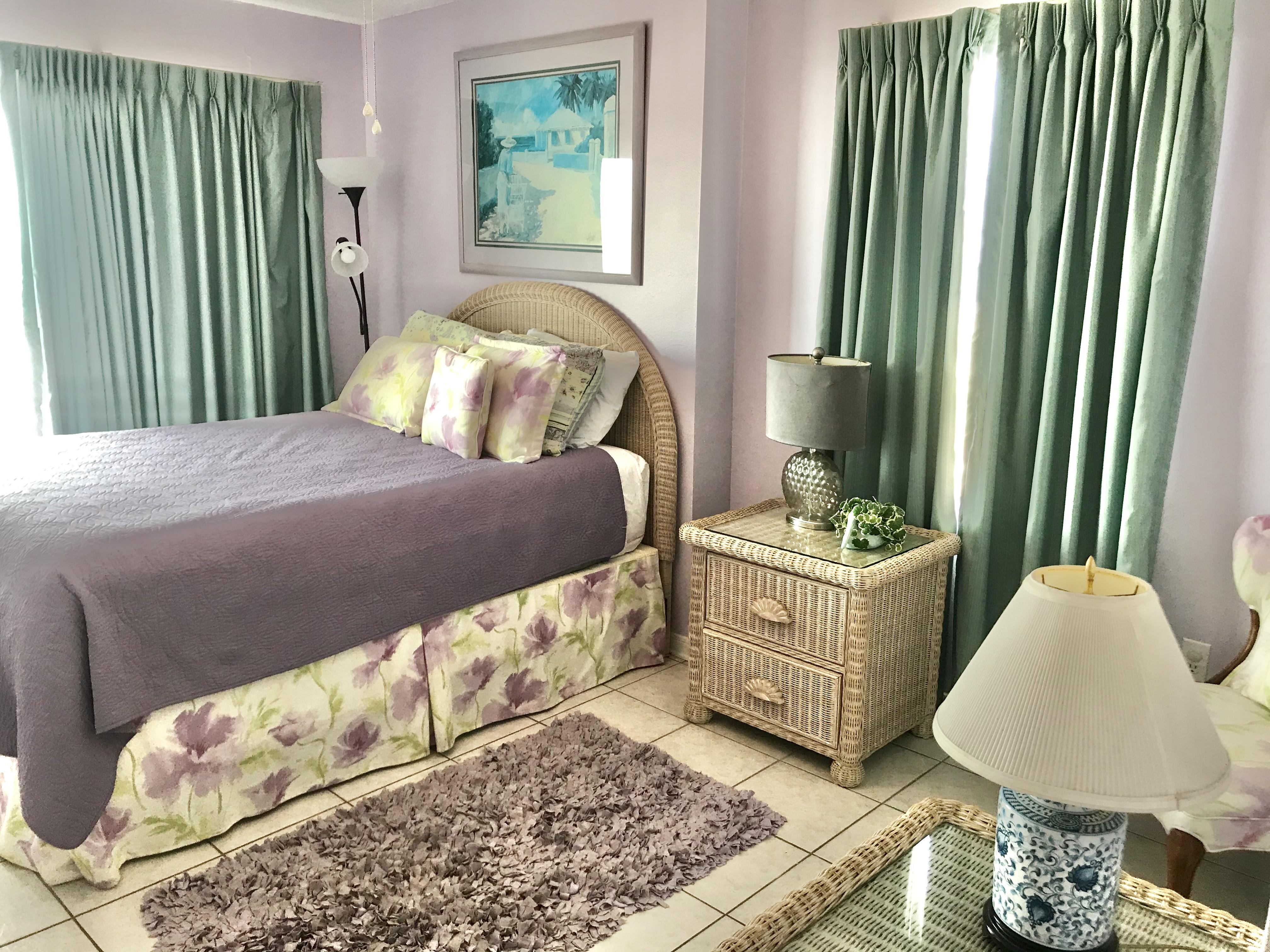 Ocean House 2306 Condo rental in Ocean House - Gulf Shores in Gulf Shores Alabama - #33