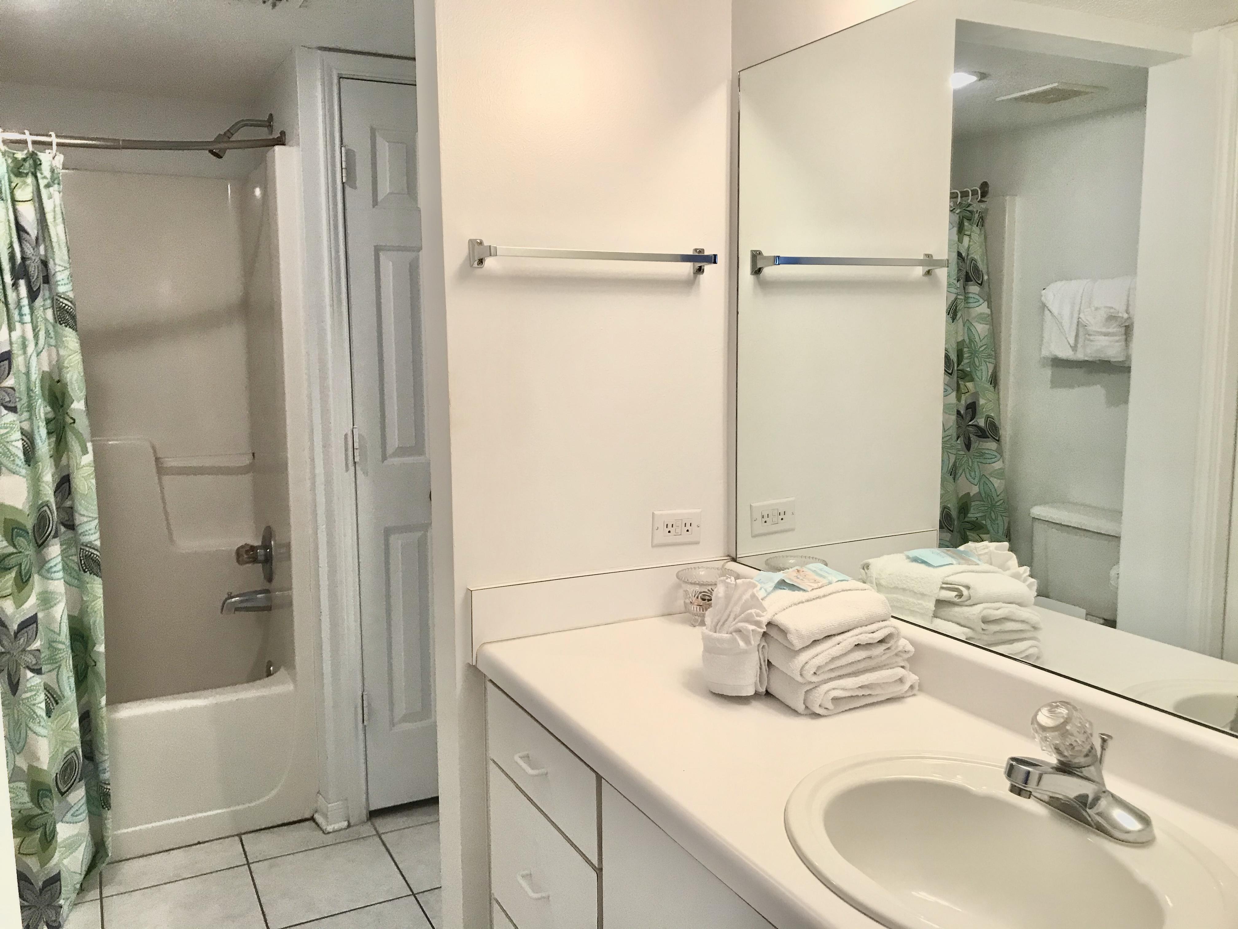 Ocean House 2306 Condo rental in Ocean House - Gulf Shores in Gulf Shores Alabama - #37