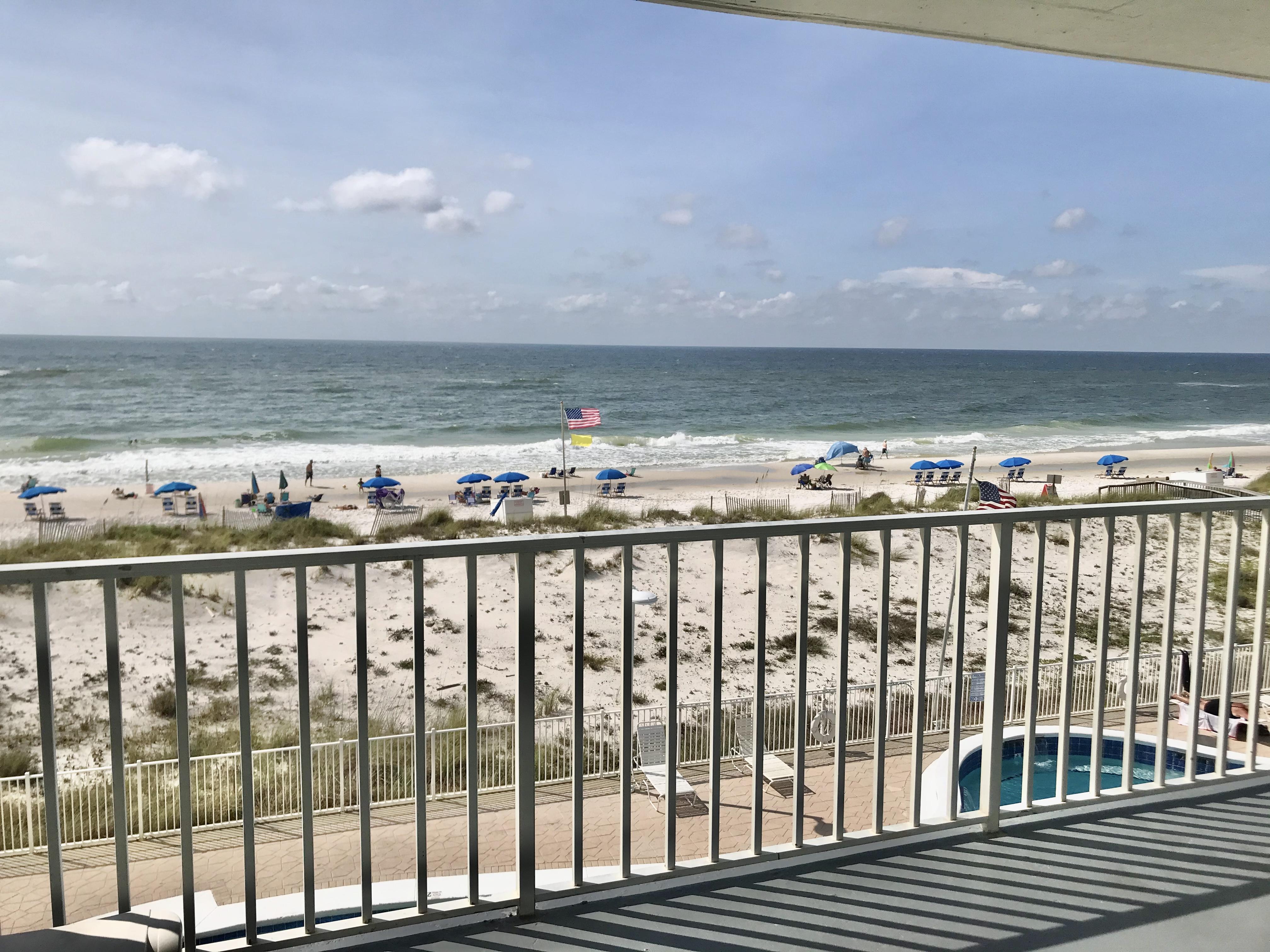 Ocean House 2306 Condo rental in Ocean House - Gulf Shores in Gulf Shores Alabama - #40