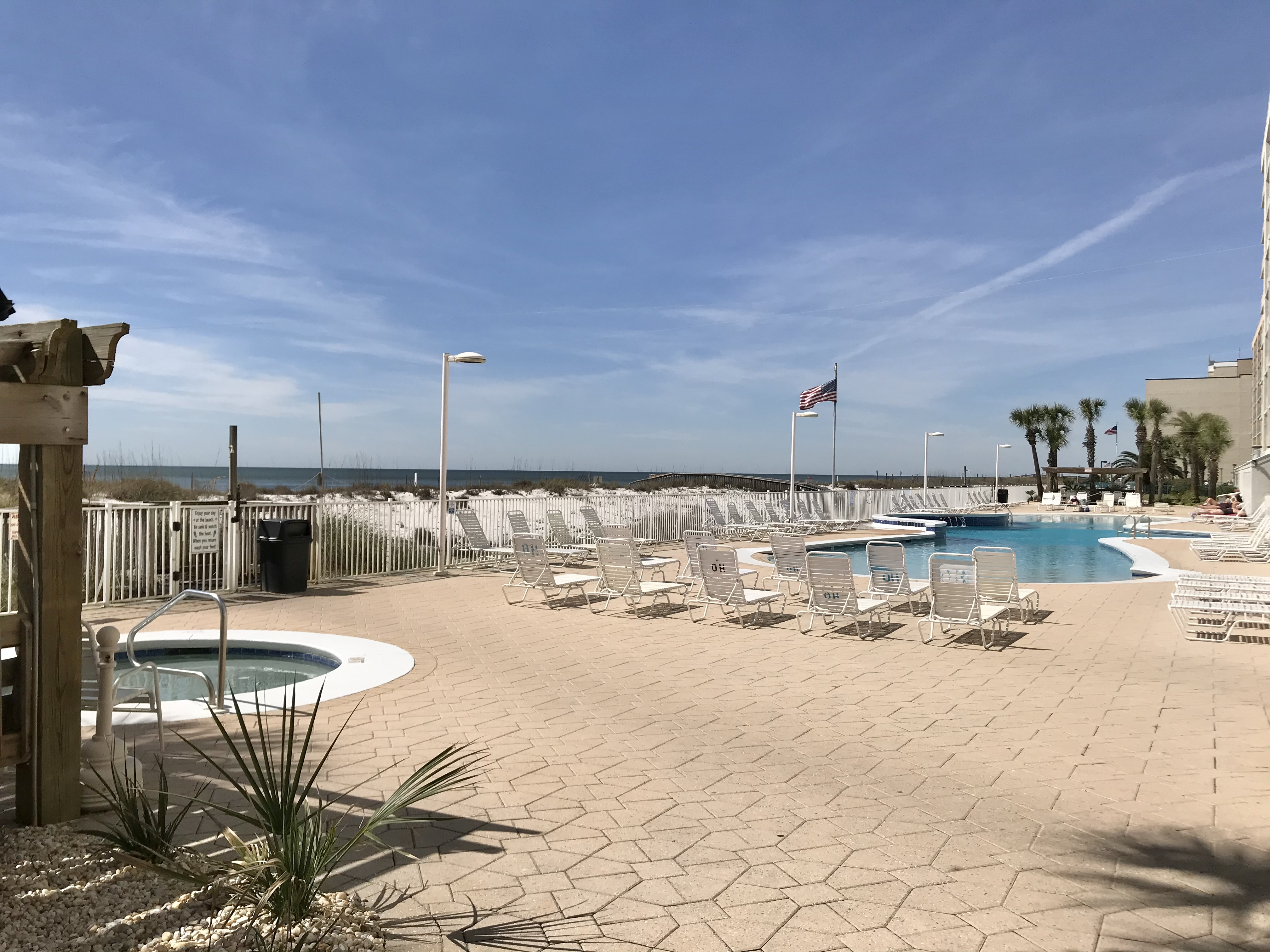Ocean House 2306 Condo rental in Ocean House - Gulf Shores in Gulf Shores Alabama - #46
