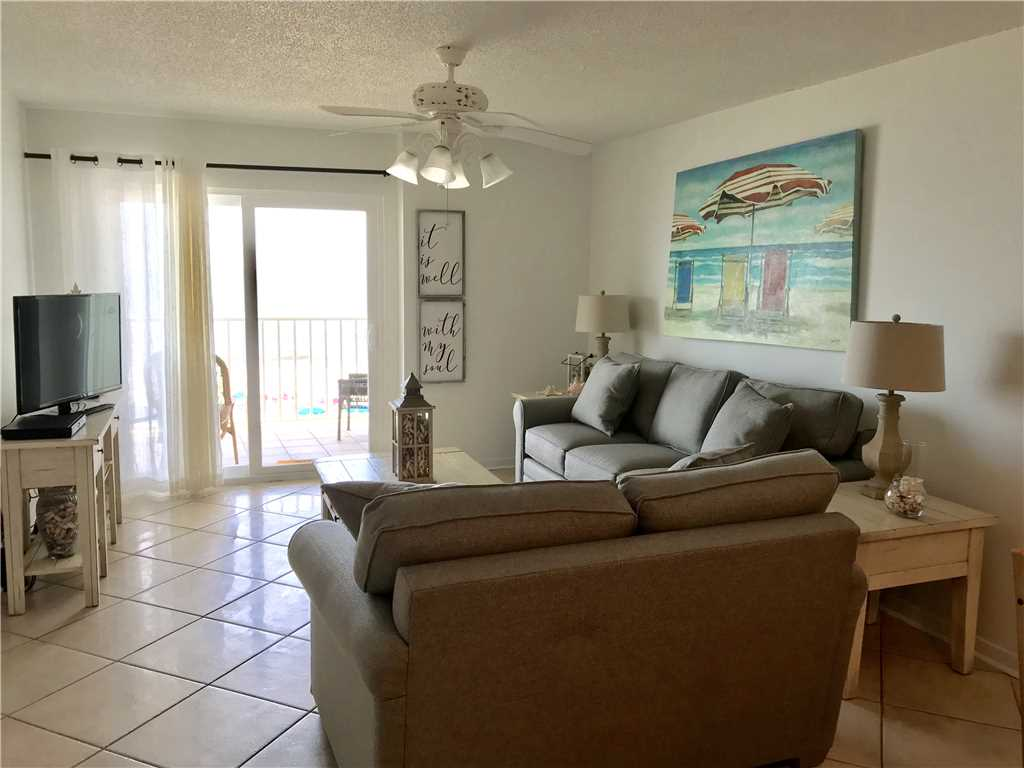 Ocean House 2403 Condo rental in Ocean House - Gulf Shores in Gulf Shores Alabama - #3