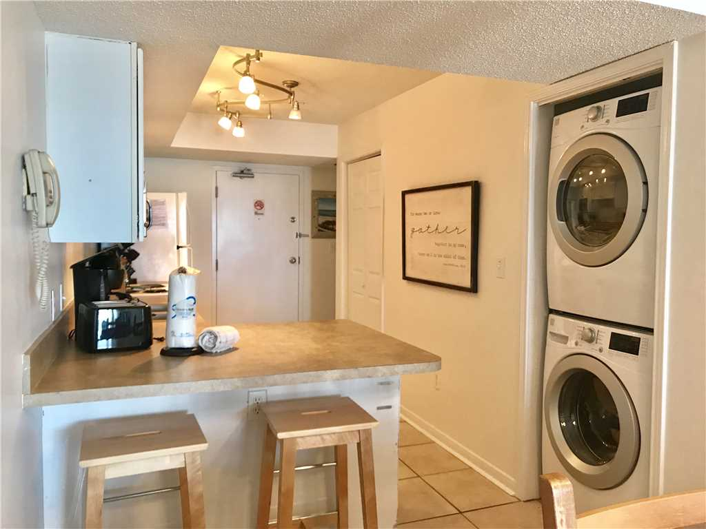 Ocean House 2403 Condo rental in Ocean House - Gulf Shores in Gulf Shores Alabama - #5