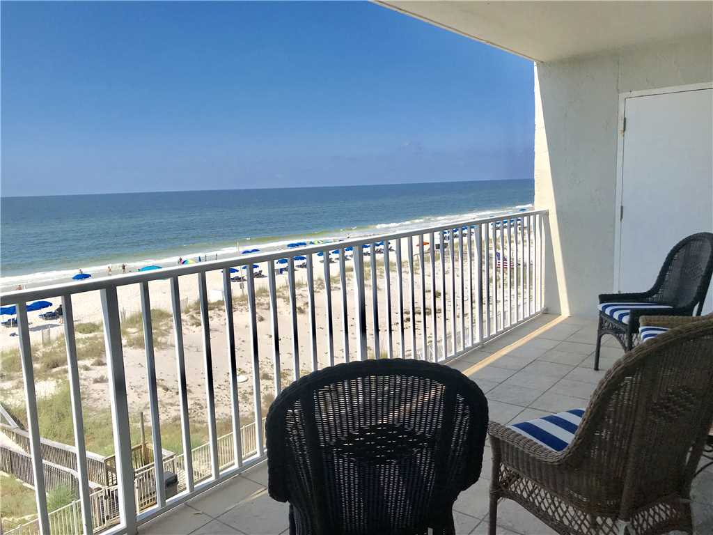 Ocean House 2403 Condo rental in Ocean House - Gulf Shores in Gulf Shores Alabama - #15