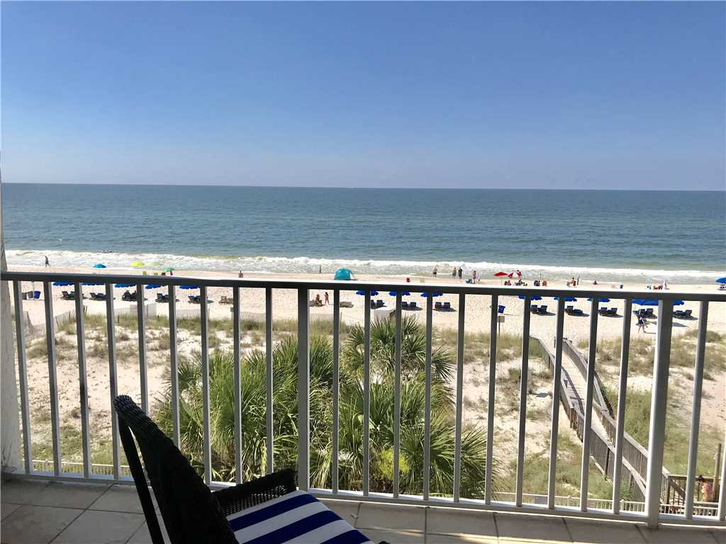 Ocean House 2403 Condo rental in Ocean House - Gulf Shores in Gulf Shores Alabama - #16