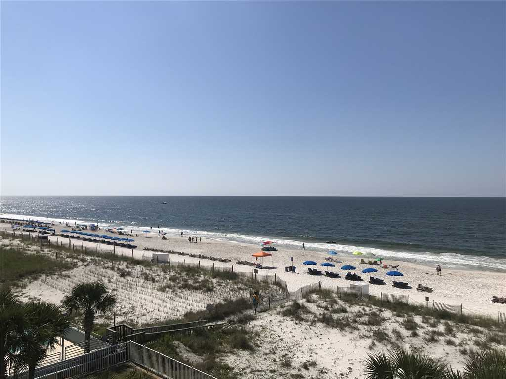 Ocean House 2403 Condo rental in Ocean House - Gulf Shores in Gulf Shores Alabama - #19