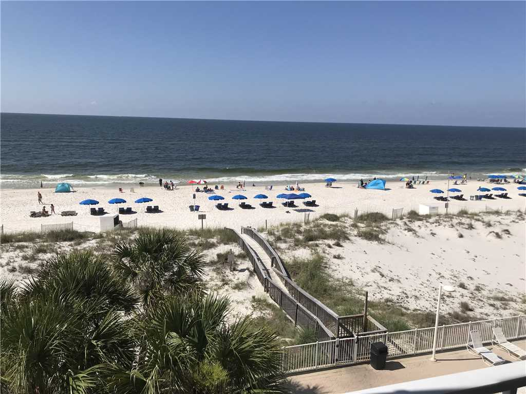 Ocean House 2403 Condo rental in Ocean House - Gulf Shores in Gulf Shores Alabama - #23