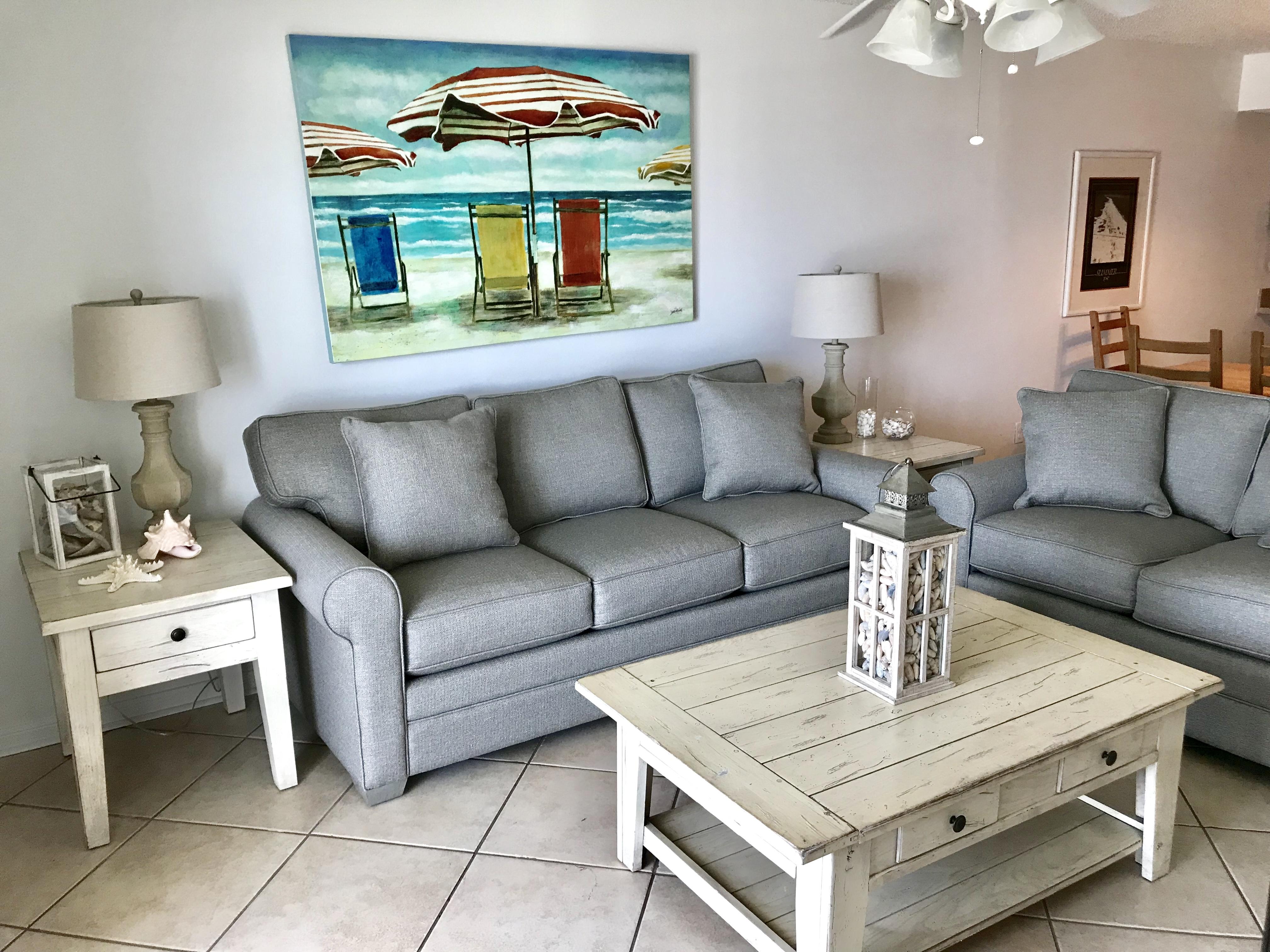 Ocean House 2403 Condo rental in Ocean House - Gulf Shores in Gulf Shores Alabama - #1