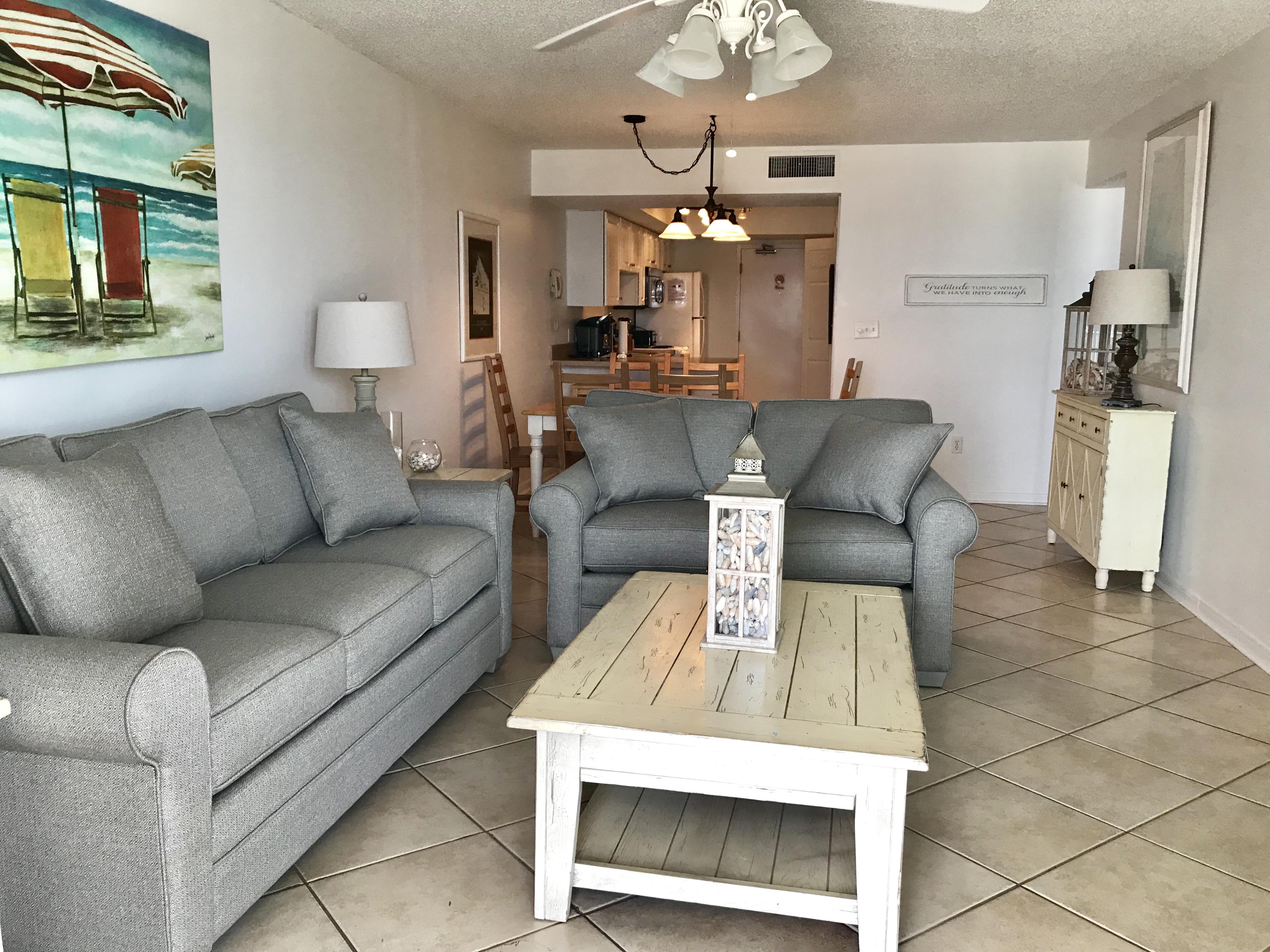 Ocean House 2403 Condo rental in Ocean House - Gulf Shores in Gulf Shores Alabama - #4