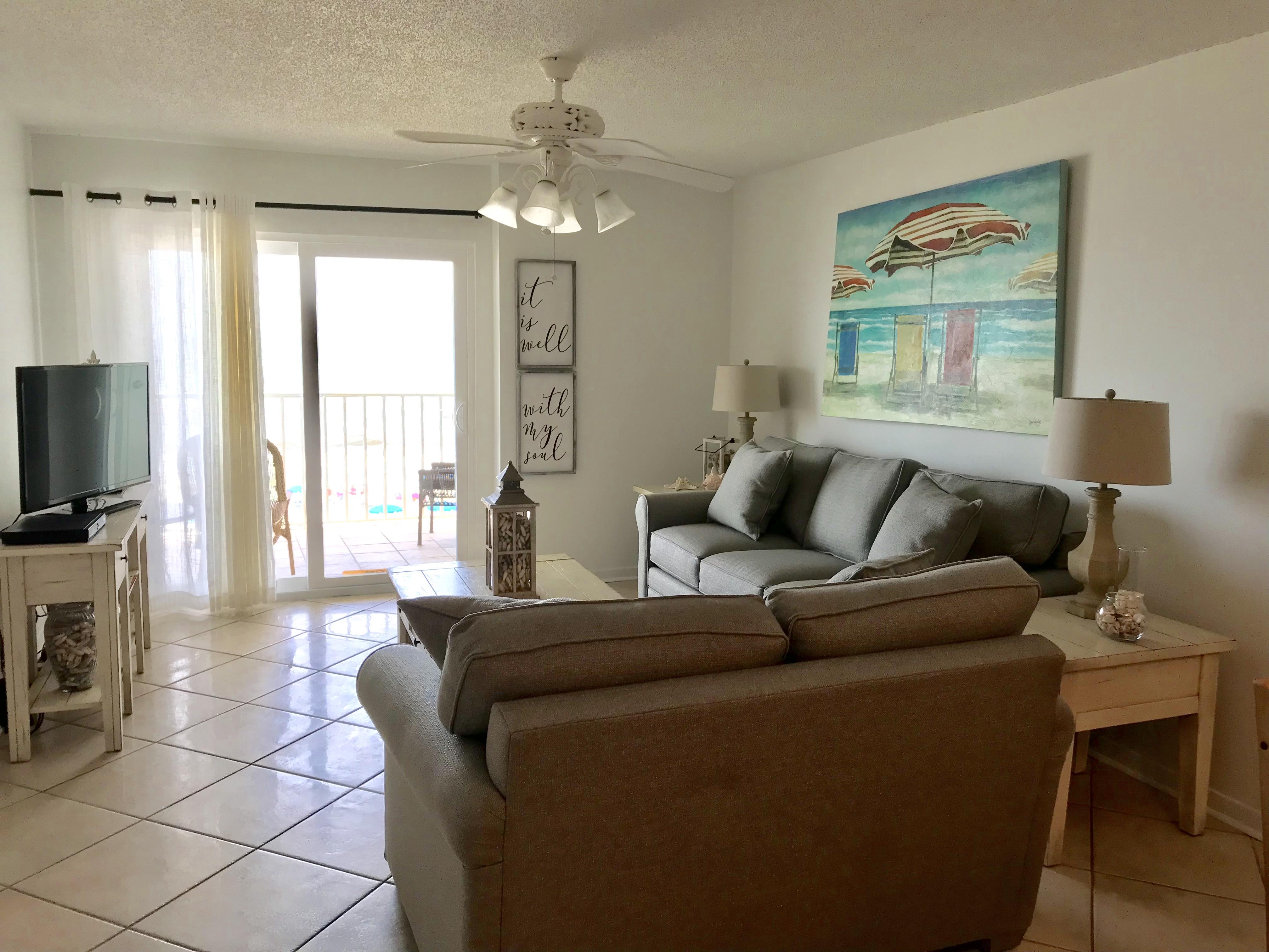 Ocean House 2403 Condo rental in Ocean House - Gulf Shores in Gulf Shores Alabama - #5