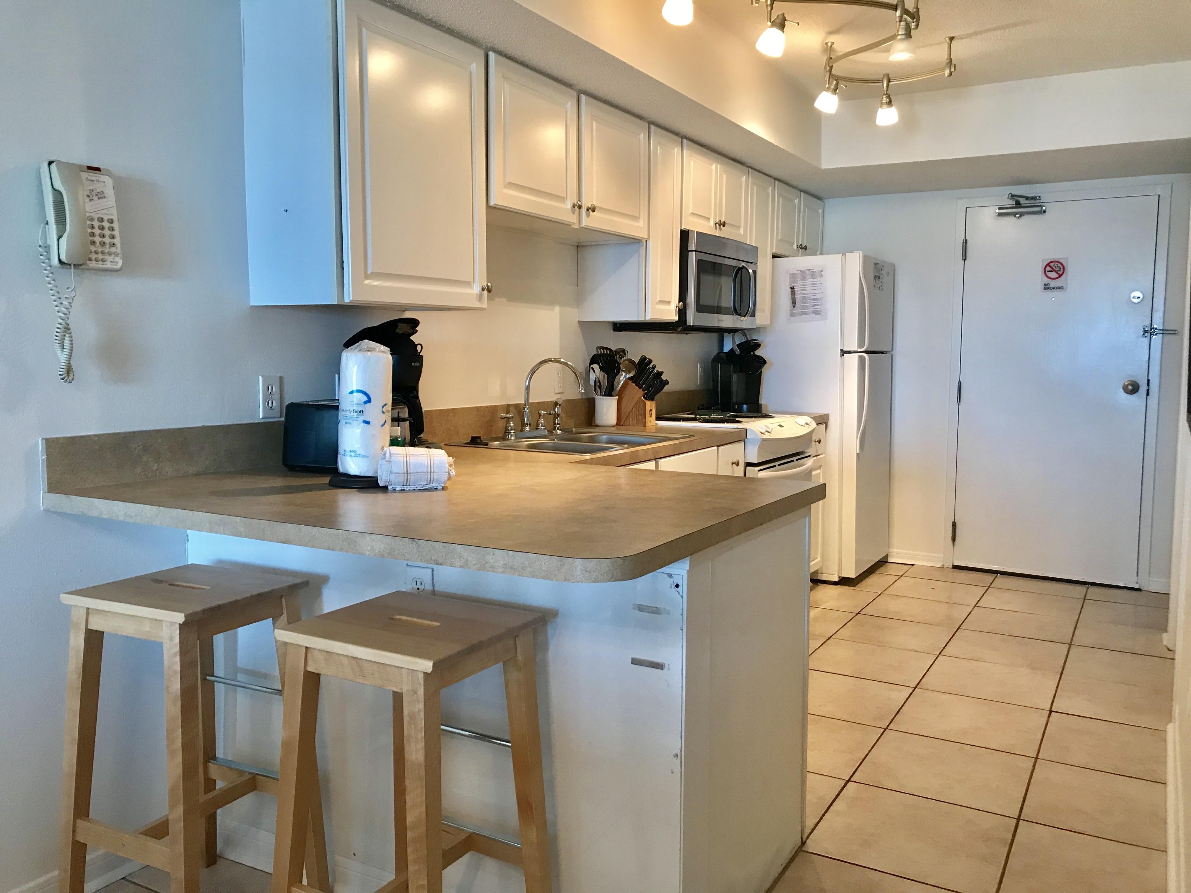 Ocean House 2403 Condo rental in Ocean House - Gulf Shores in Gulf Shores Alabama - #8