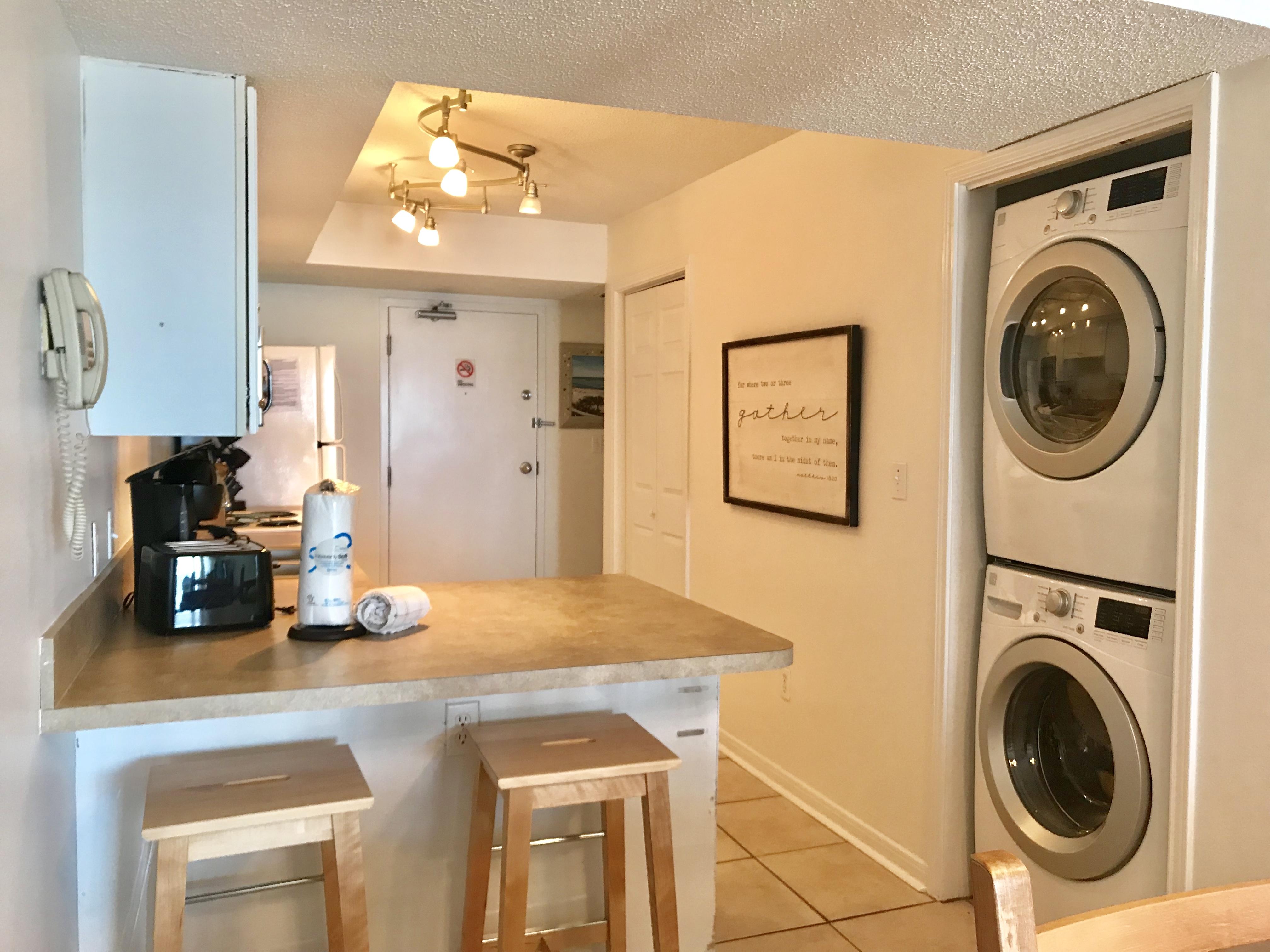 Ocean House 2403 Condo rental in Ocean House - Gulf Shores in Gulf Shores Alabama - #9