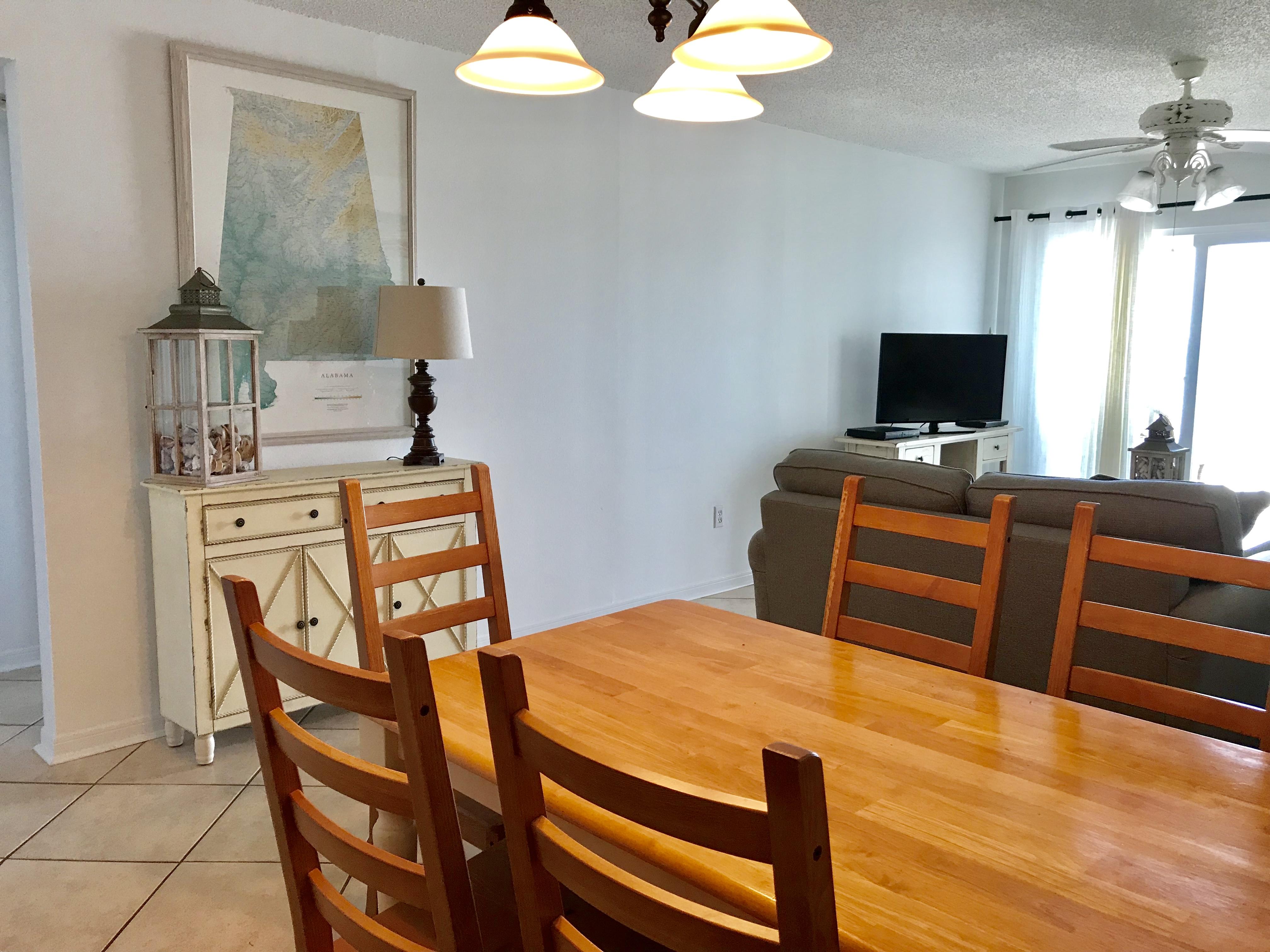 Ocean House 2403 Condo rental in Ocean House - Gulf Shores in Gulf Shores Alabama - #13