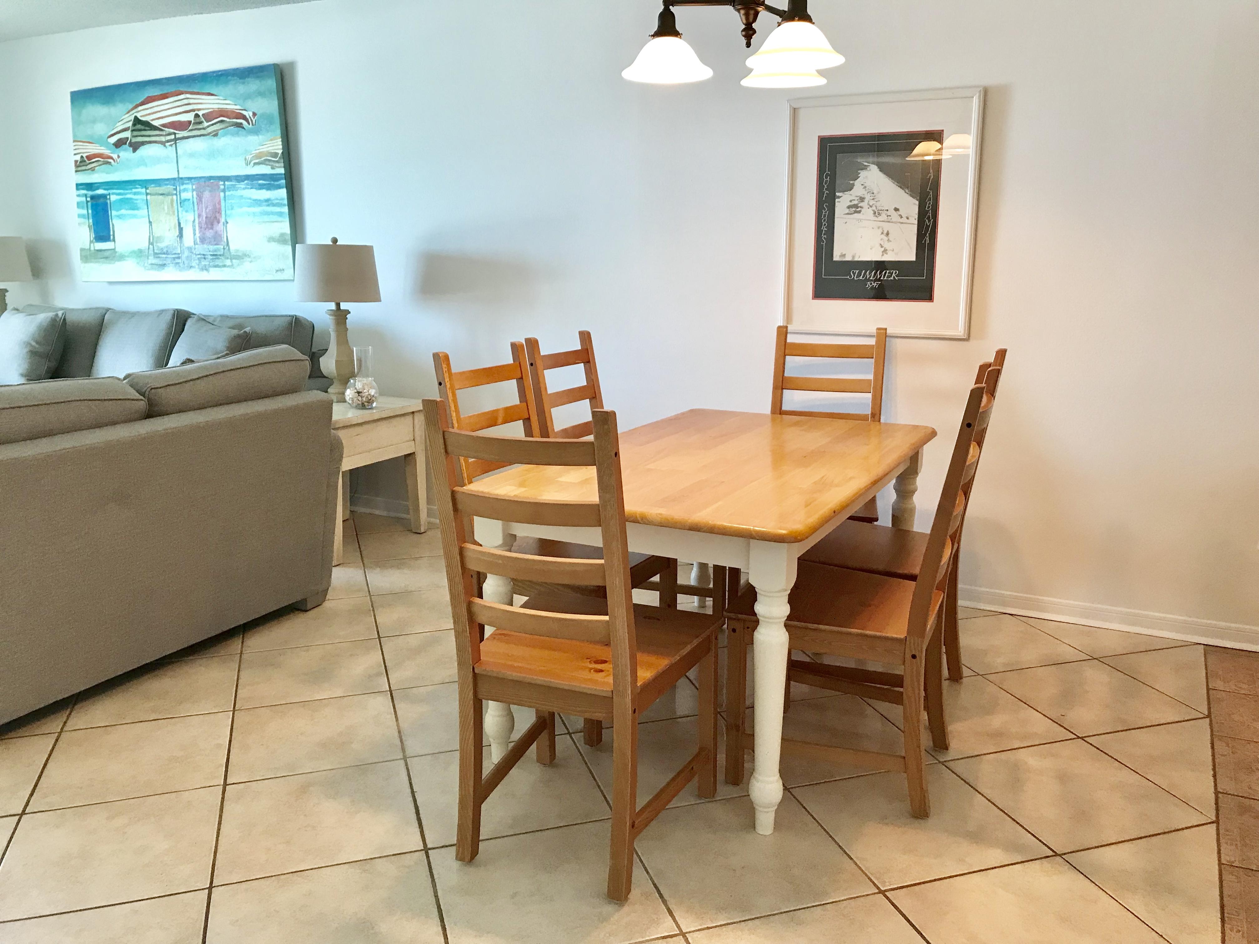 Ocean House 2403 Condo rental in Ocean House - Gulf Shores in Gulf Shores Alabama - #16