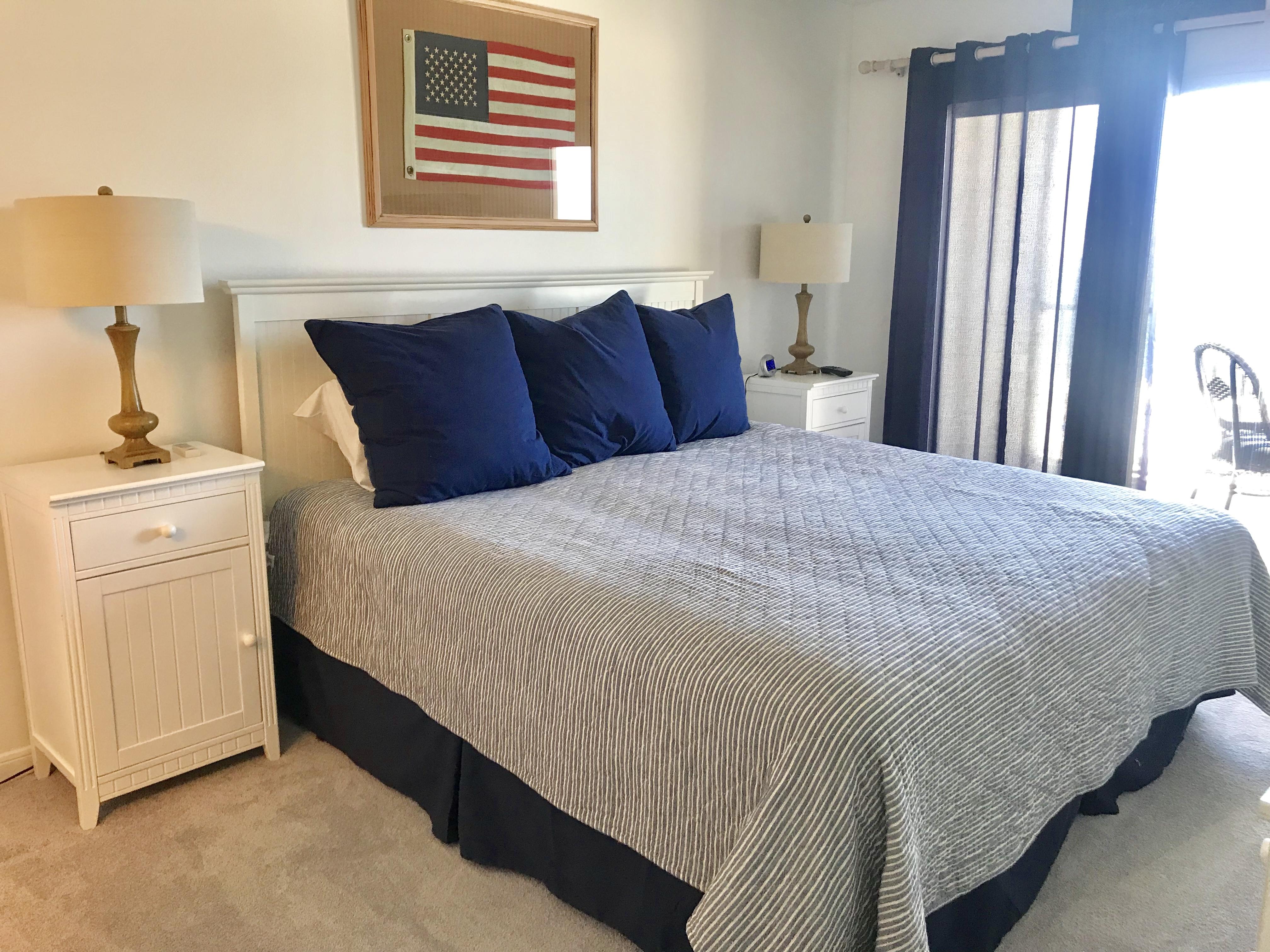 Ocean House 2403 Condo rental in Ocean House - Gulf Shores in Gulf Shores Alabama - #17