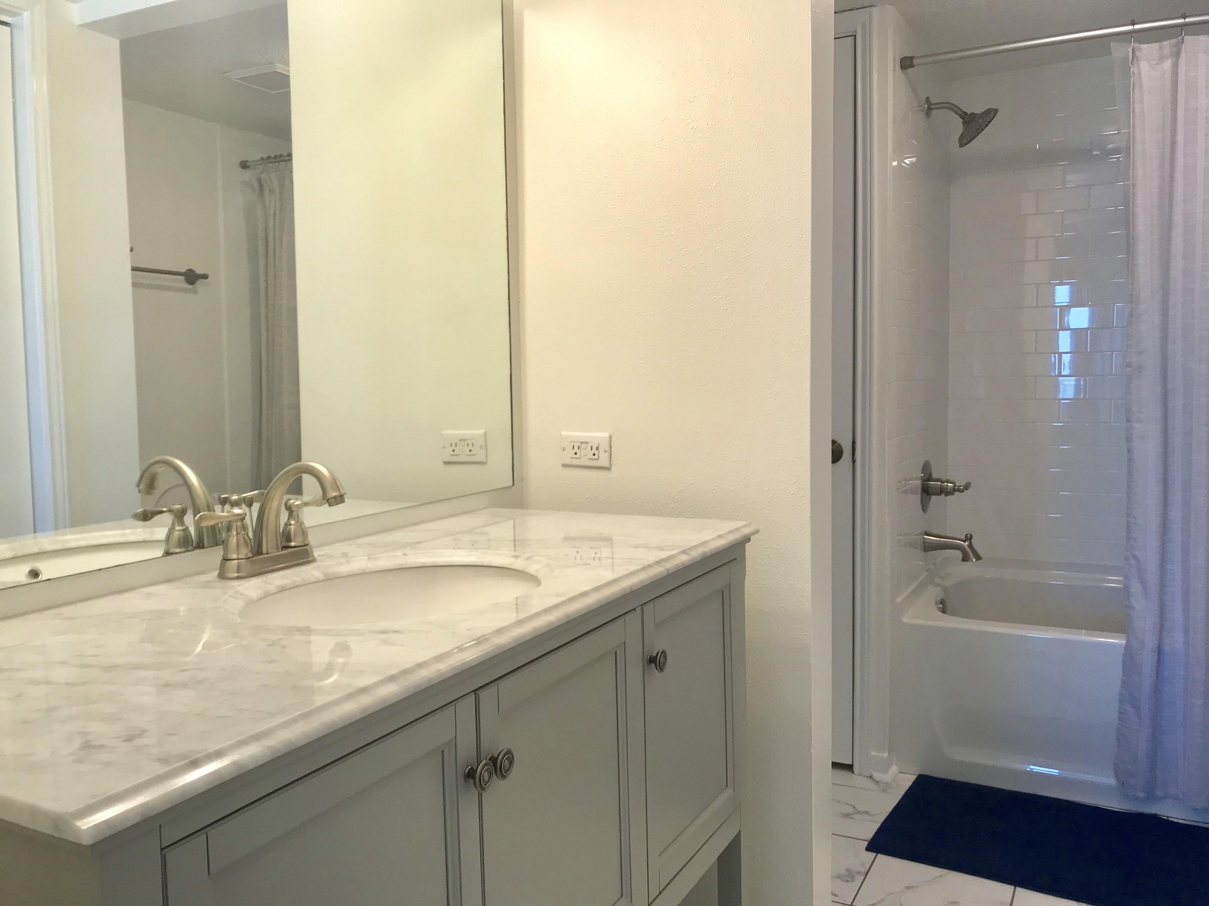 Ocean House 2403 Condo rental in Ocean House - Gulf Shores in Gulf Shores Alabama - #20
