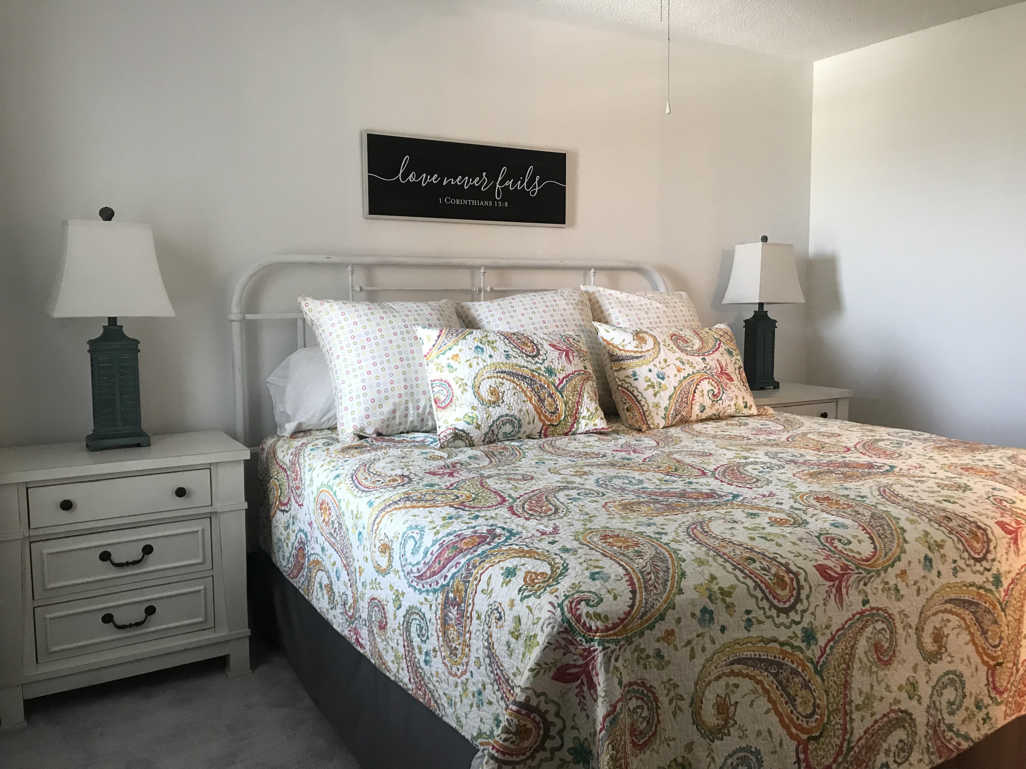 Ocean House 2403 Condo rental in Ocean House - Gulf Shores in Gulf Shores Alabama - #21