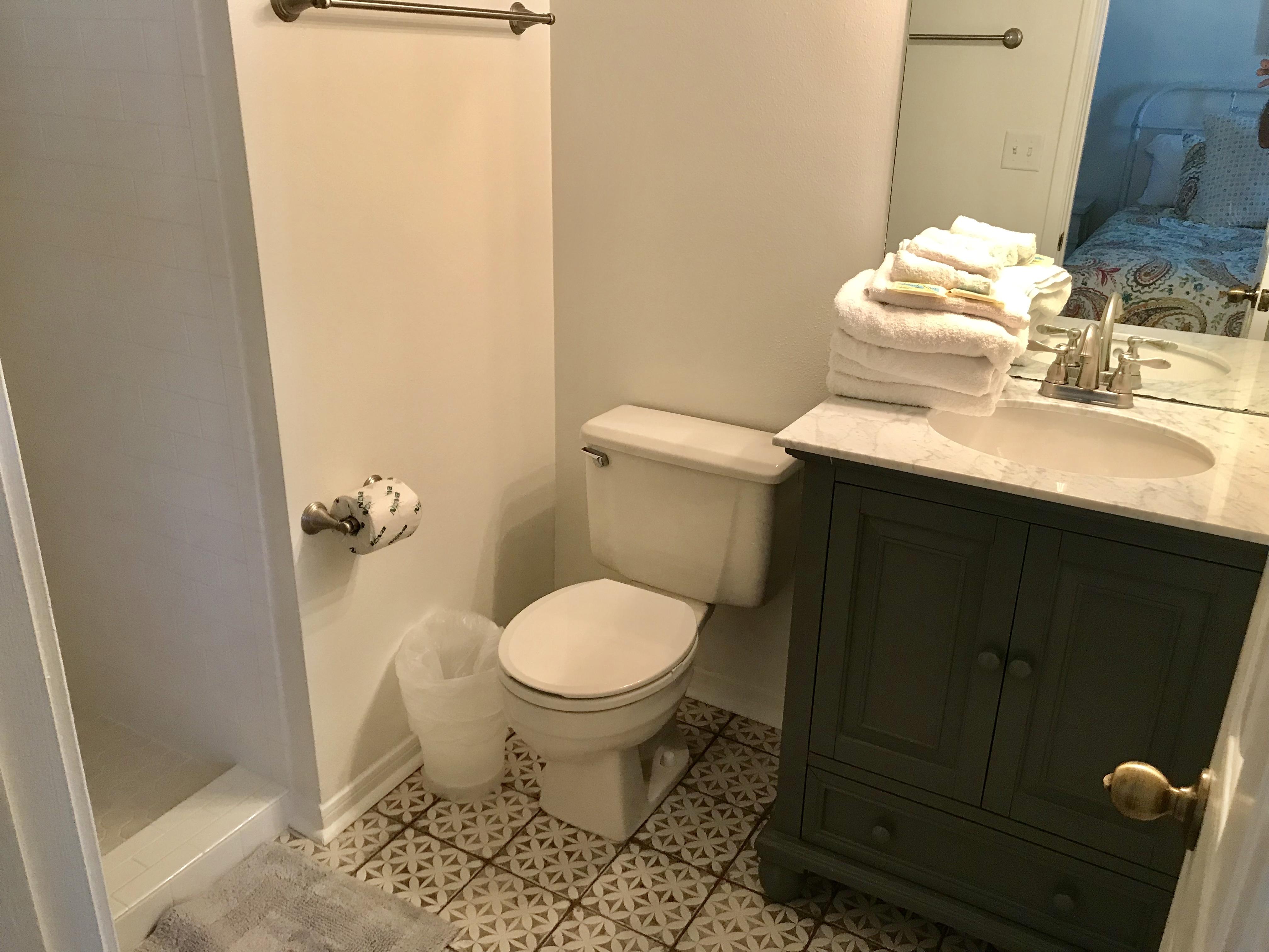 Ocean House 2403 Condo rental in Ocean House - Gulf Shores in Gulf Shores Alabama - #25