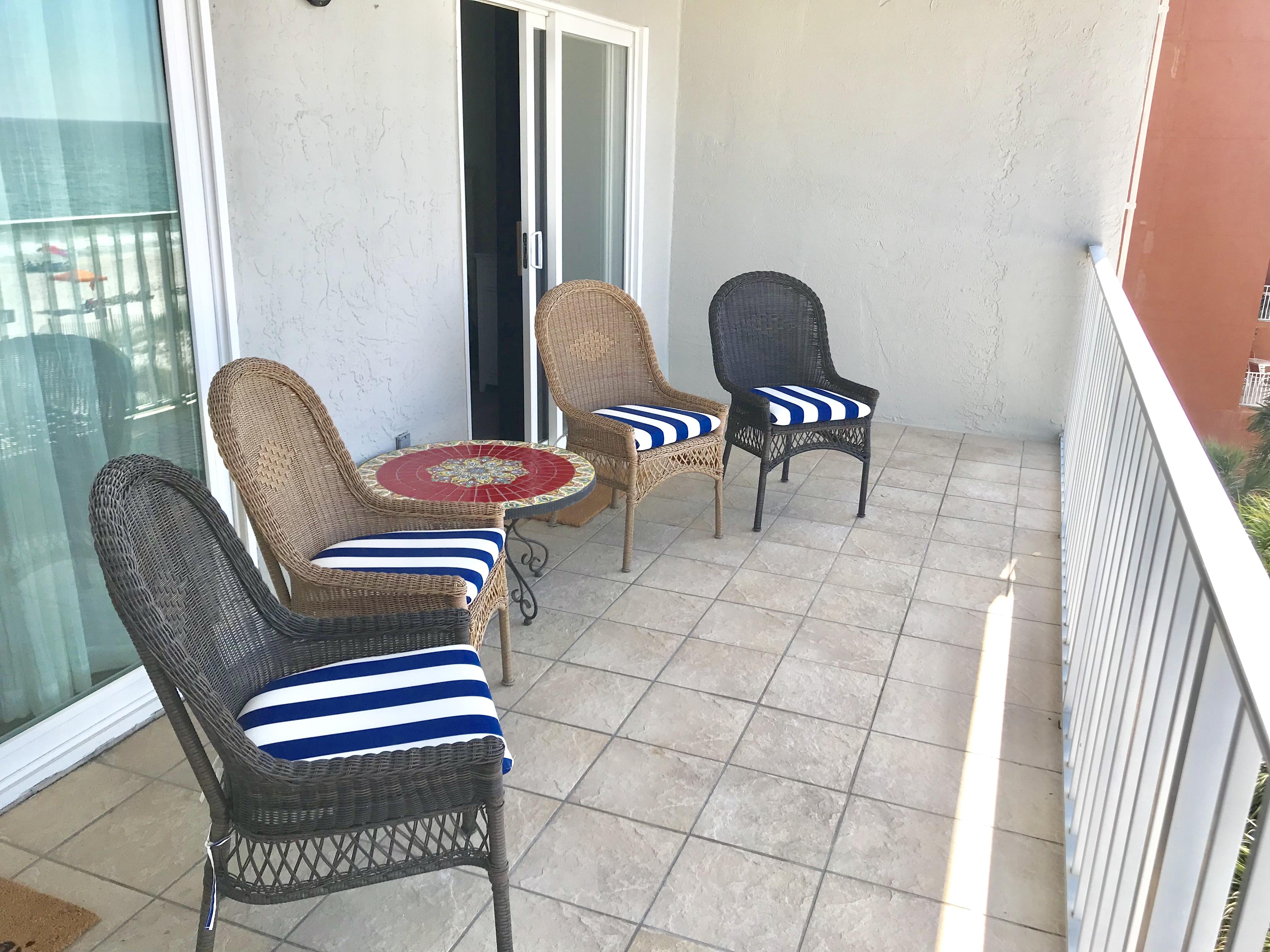 Ocean House 2403 Condo rental in Ocean House - Gulf Shores in Gulf Shores Alabama - #28
