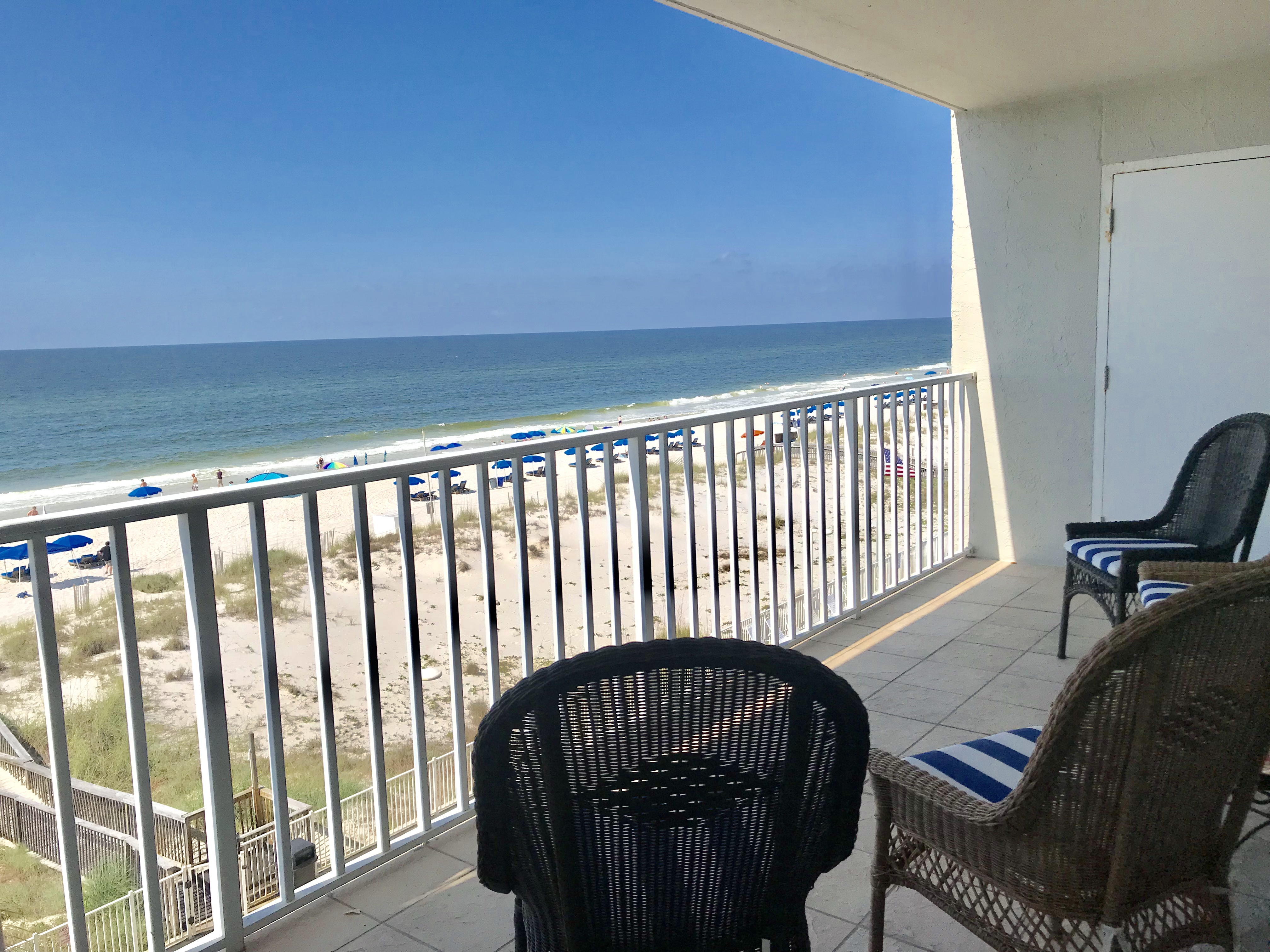 Ocean House 2403 Condo rental in Ocean House - Gulf Shores in Gulf Shores Alabama - #29