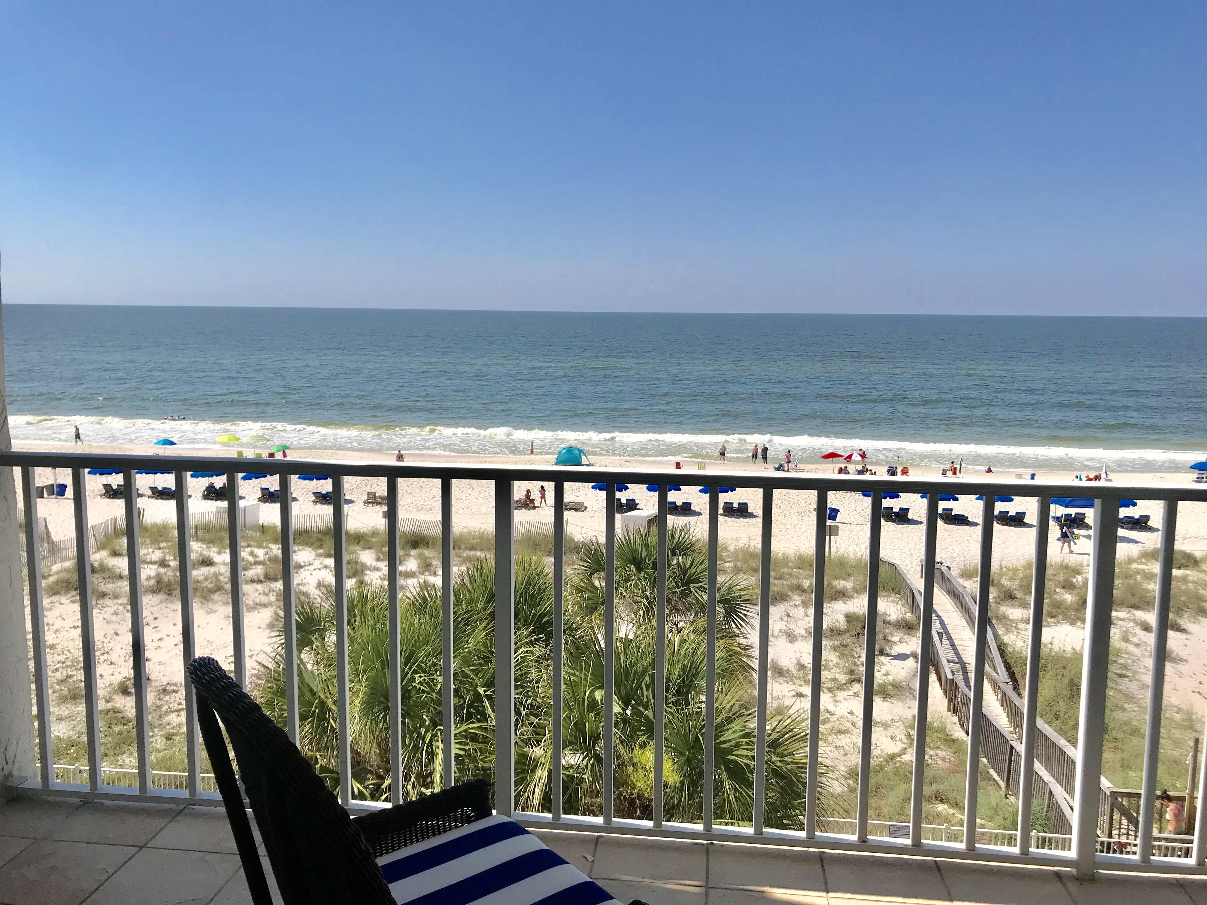 Ocean House 2403 Condo rental in Ocean House - Gulf Shores in Gulf Shores Alabama - #32