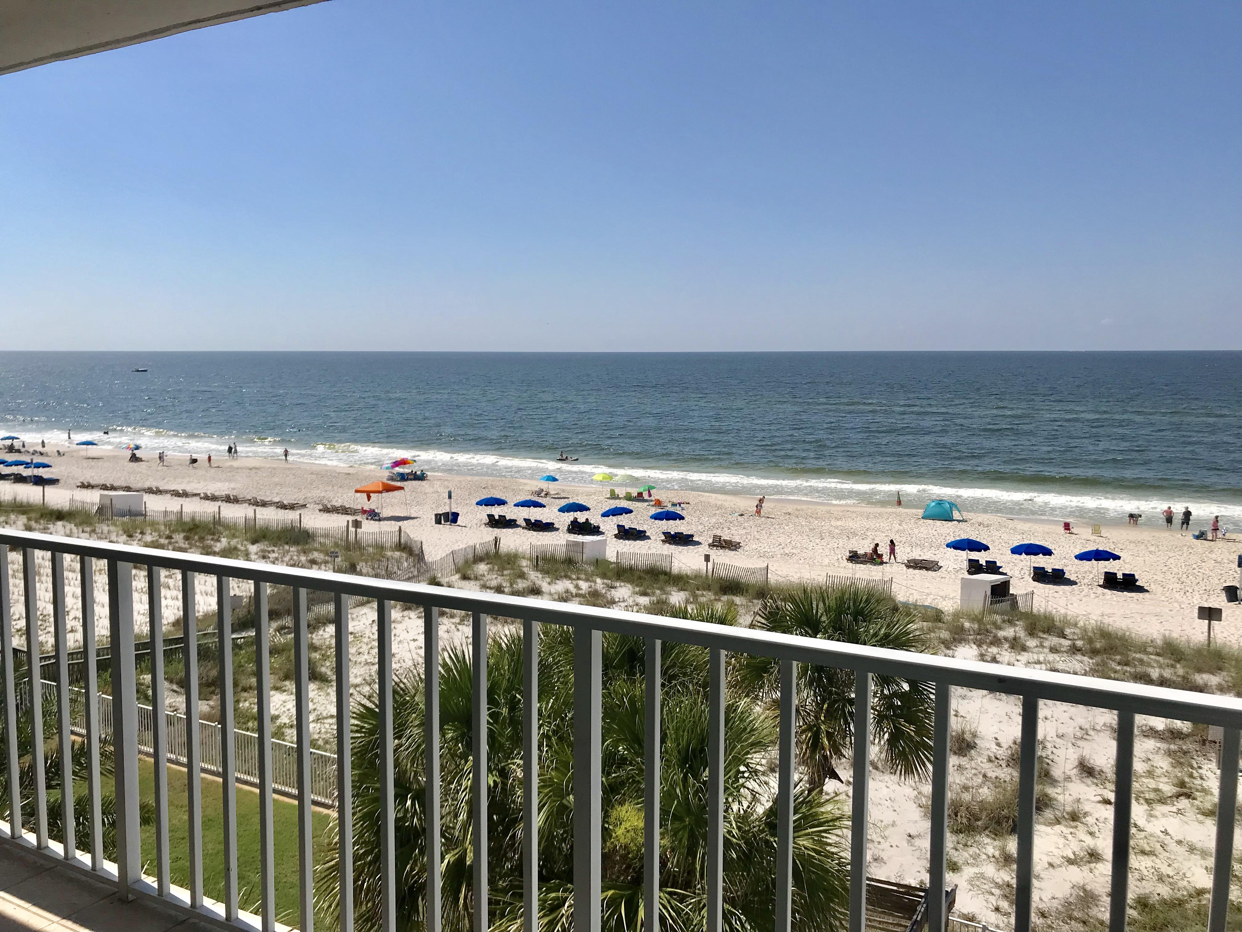 Ocean House 2403 Condo rental in Ocean House - Gulf Shores in Gulf Shores Alabama - #33