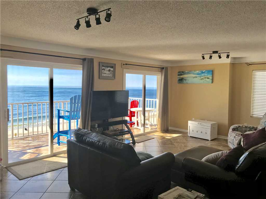 Ocean House 2606 Condo rental in Ocean House - Gulf Shores in Gulf Shores Alabama - #1