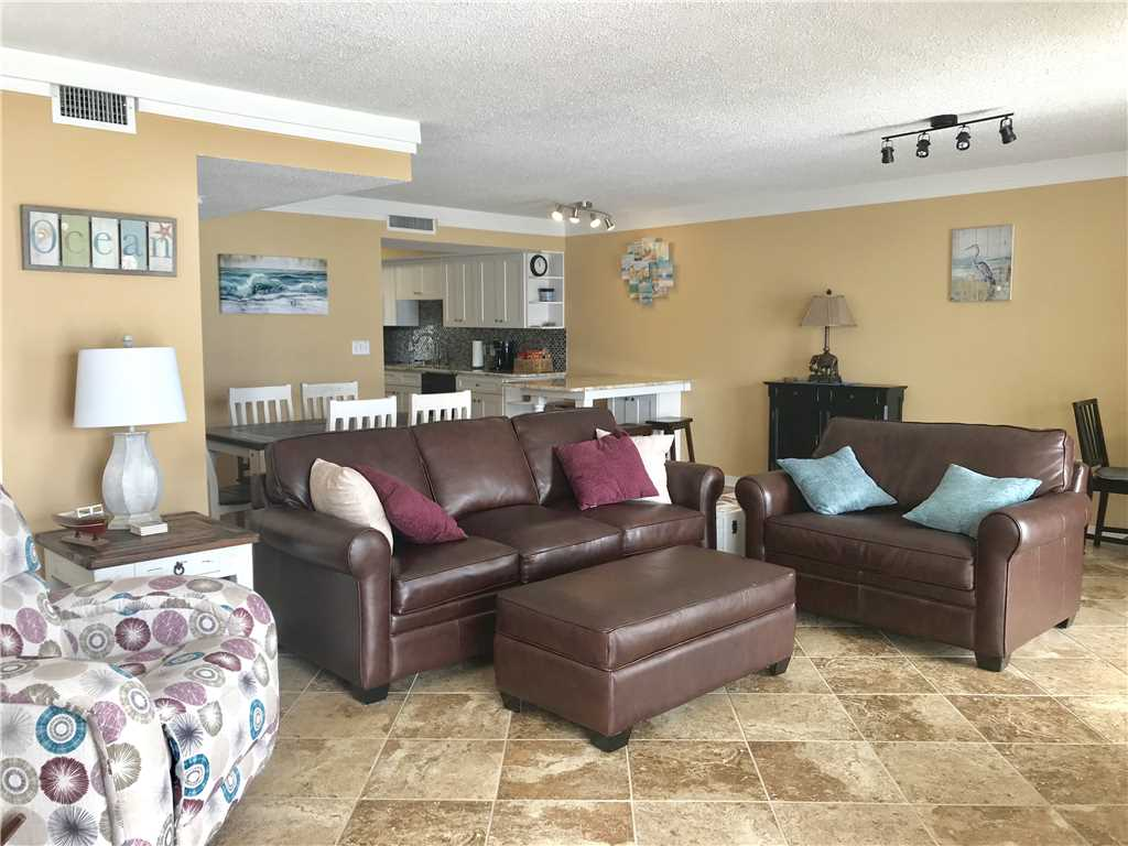 Ocean House 2606 Condo rental in Ocean House - Gulf Shores in Gulf Shores Alabama - #2