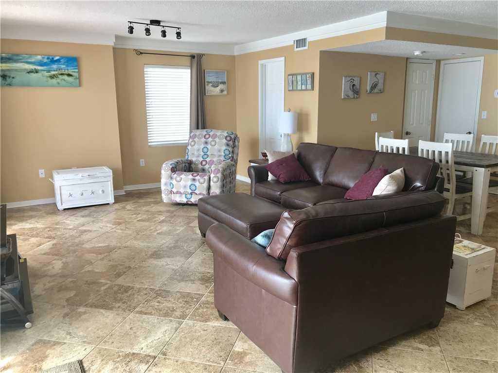 Ocean House 2606 Condo rental in Ocean House - Gulf Shores in Gulf Shores Alabama - #10