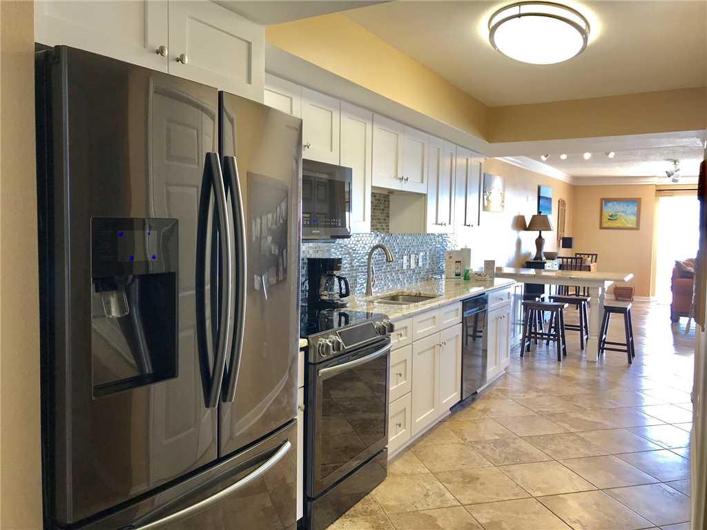 Ocean House 2606 Condo rental in Ocean House - Gulf Shores in Gulf Shores Alabama - #11